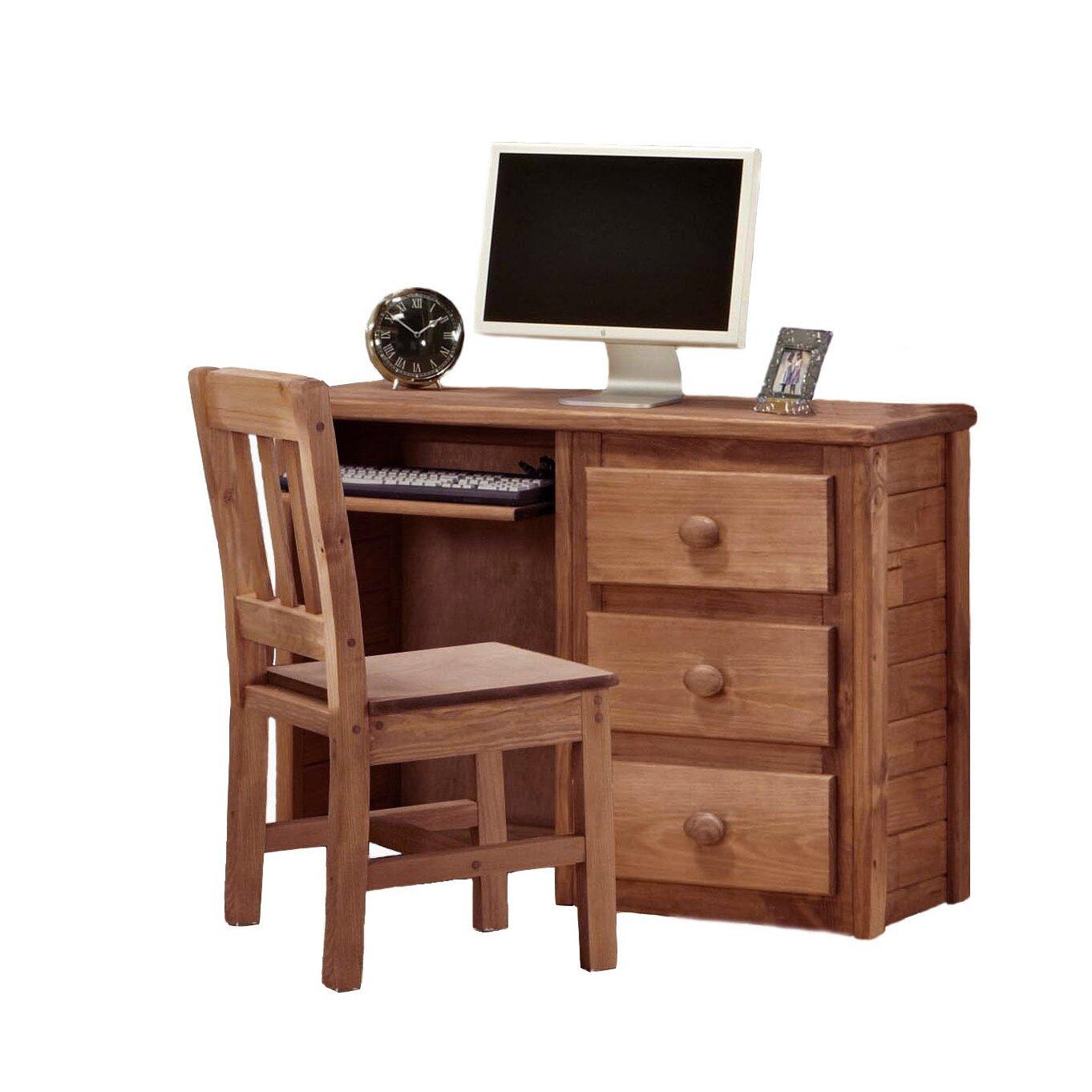 Wayfair Computer Desk Wildon Home 174 Home Laptop