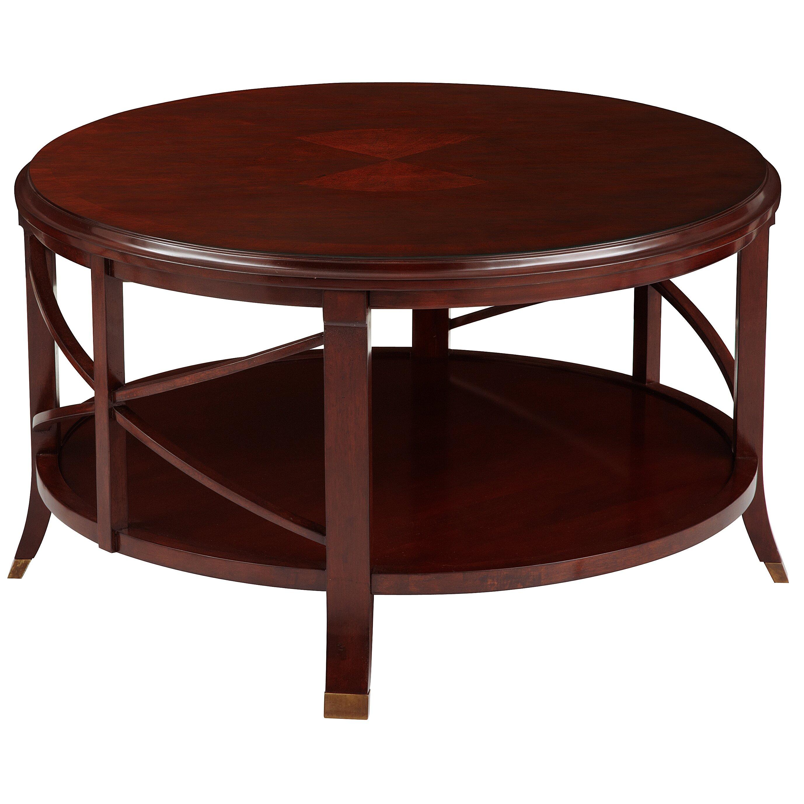 bombay pavilion coffee table reviews wayfair. Black Bedroom Furniture Sets. Home Design Ideas