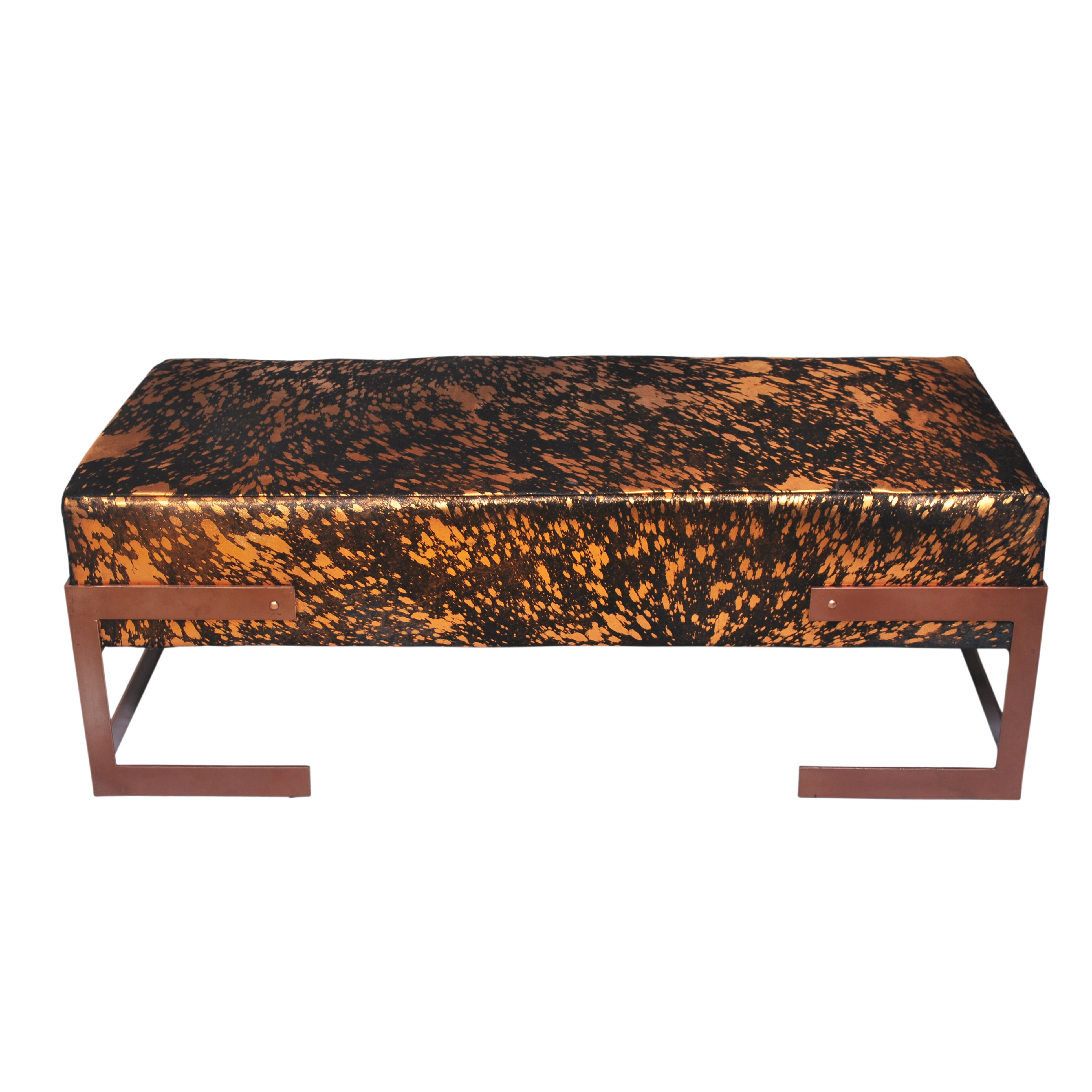 furniture accent furniture benches fashion n you sku fnyh1174