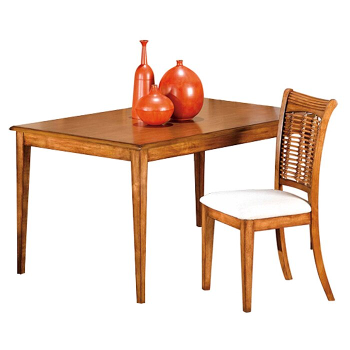 furniture kitchen dining furniture kitchen and dining tables