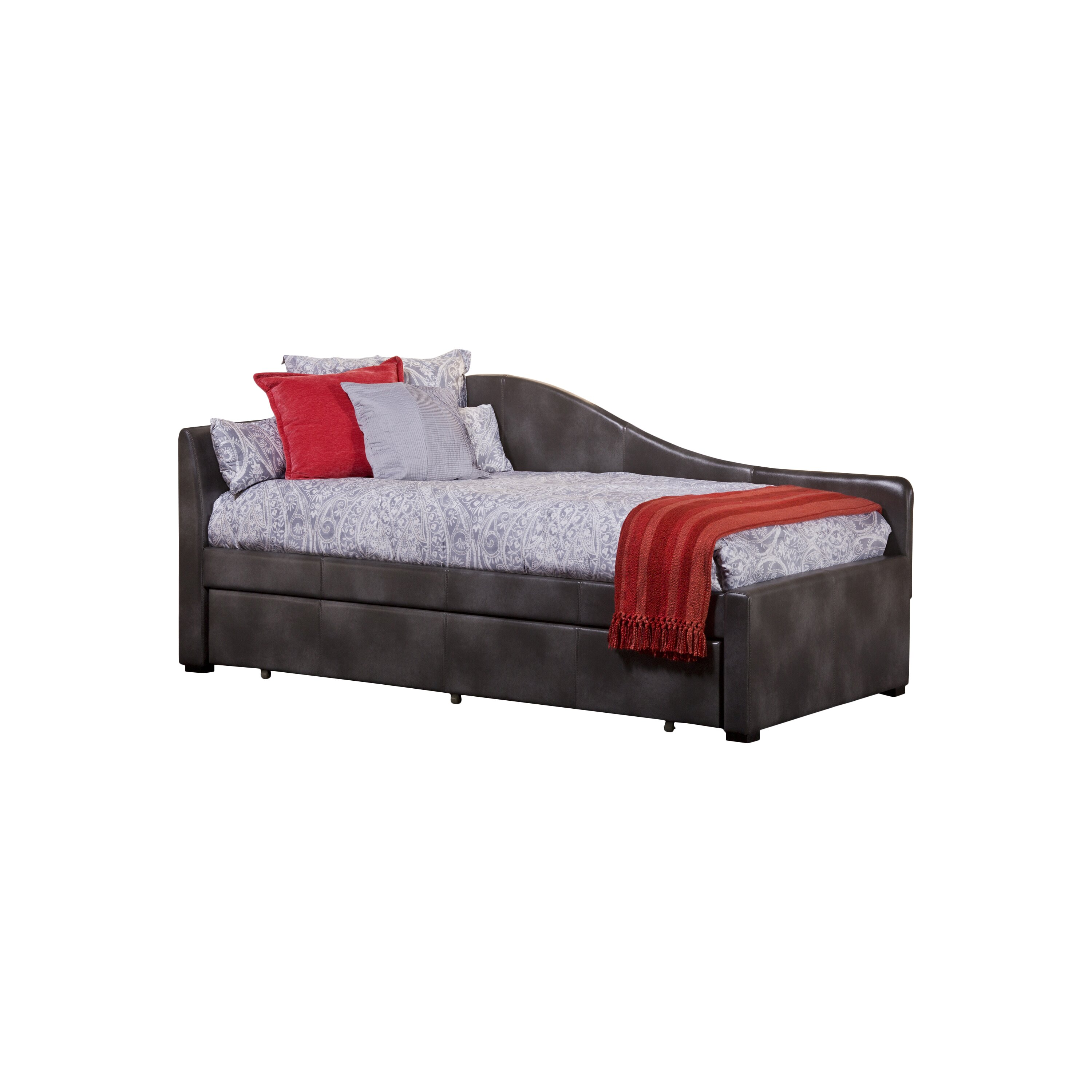 Hillsdale Winterberry Daybed & Reviews
