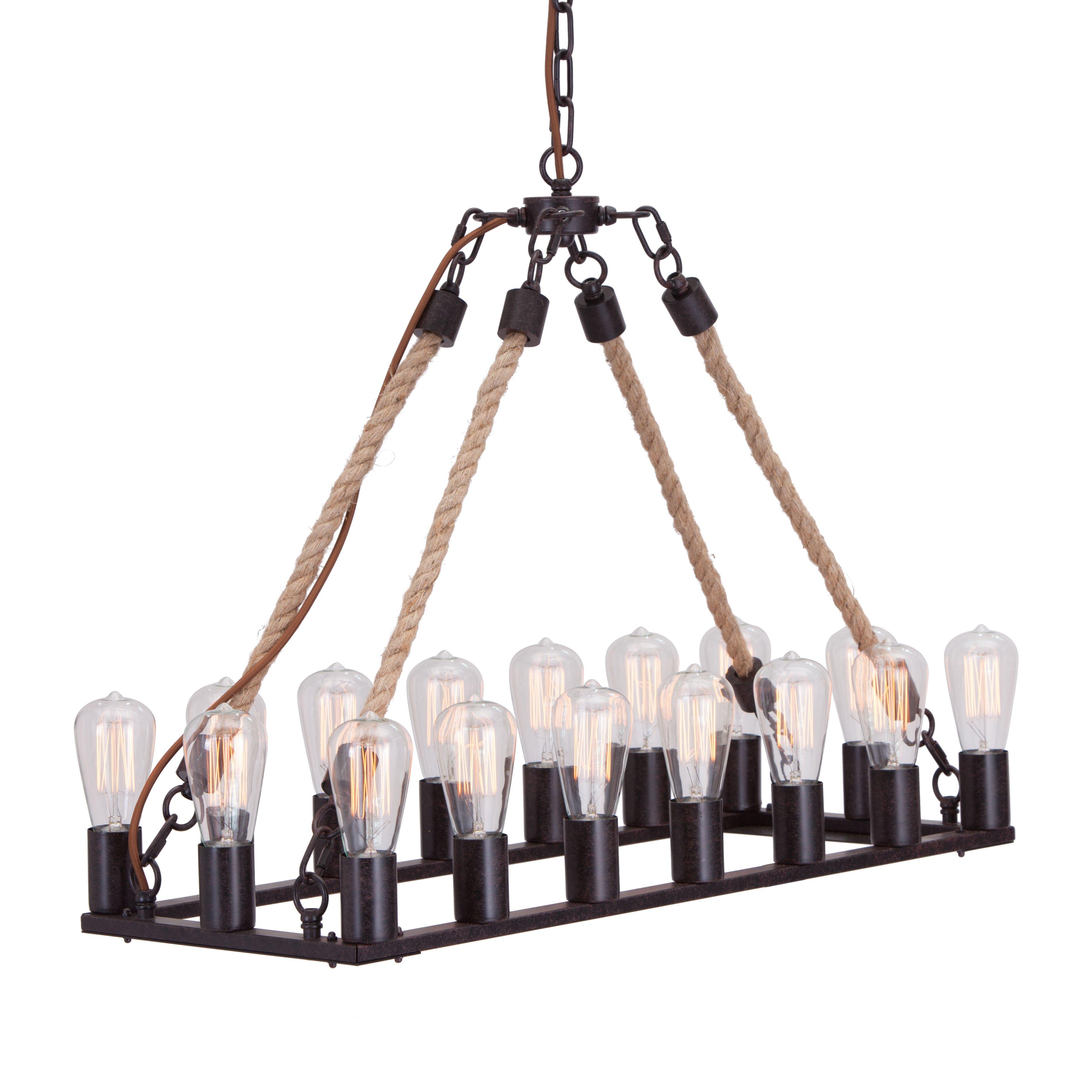 Zuo Ceiling Lamp: Zuo Era Gallite Ceiling Lamp & Reviews