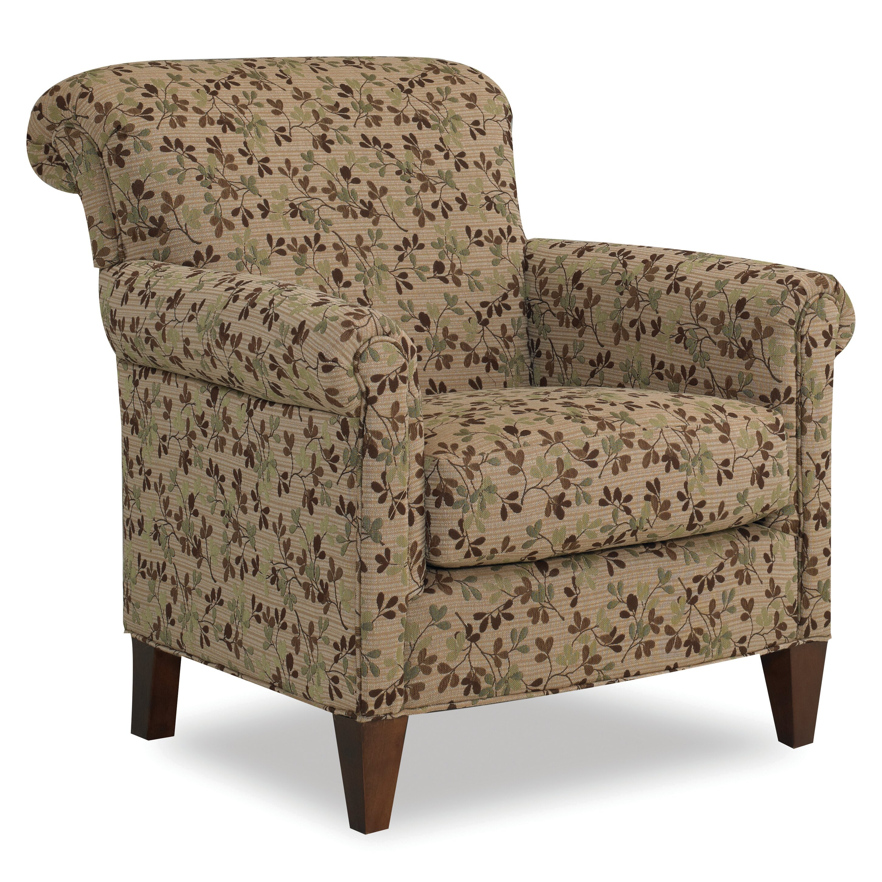 Masculine Chair Covers Bagley Chair