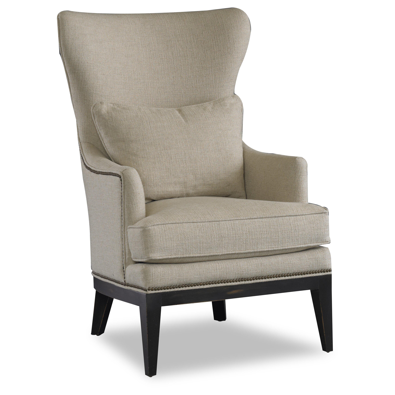 Masculine Chair Covers Sam Moore Bryn Chair