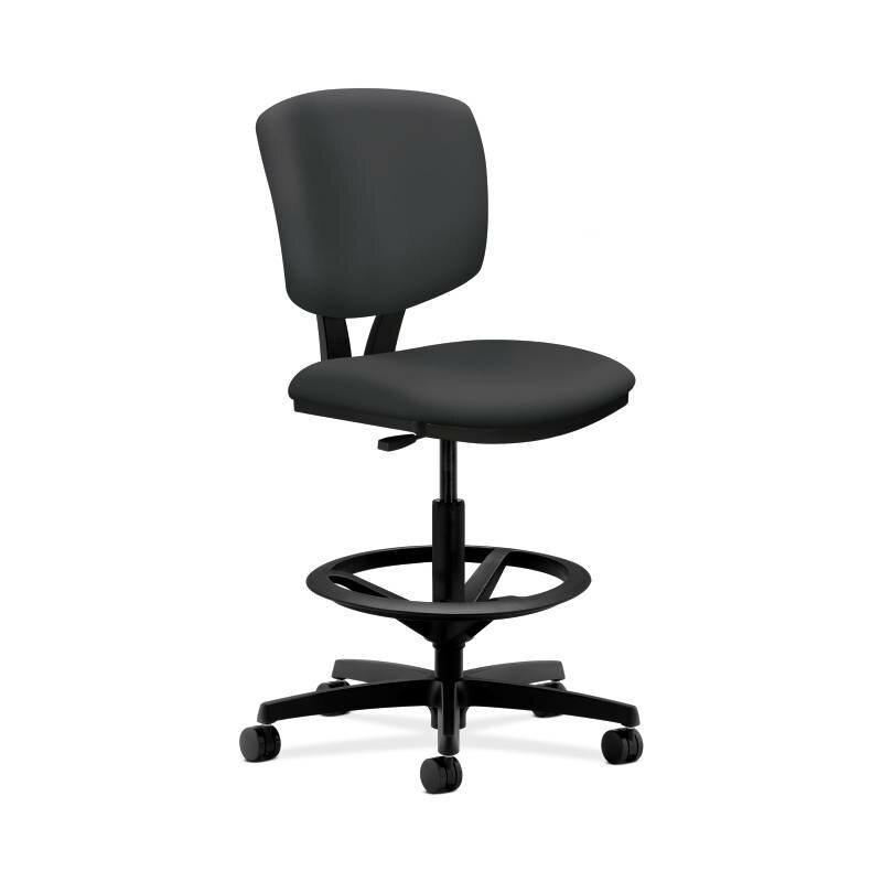 Furniture Office Furniture All Office Chairs HON SKU HN6940