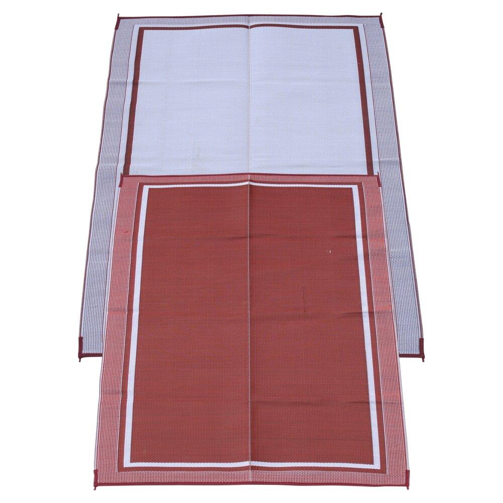 rugs indoor door door mats fireside patio mats sku fsmt1003