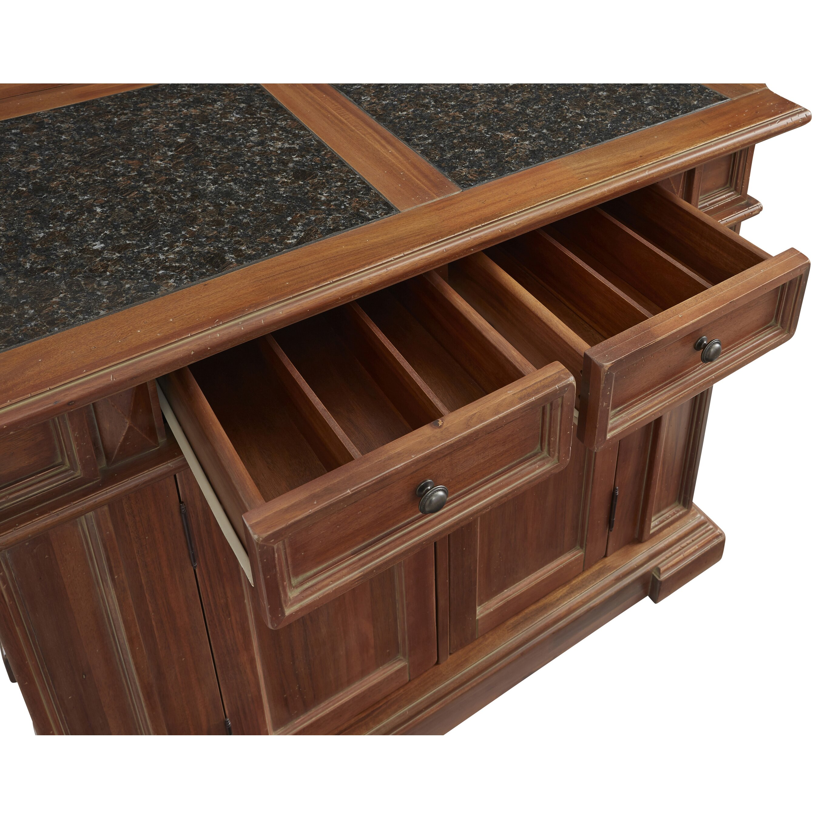 full tag black americana small large block of butcher finish kitchen size styles with granite home articles stools island