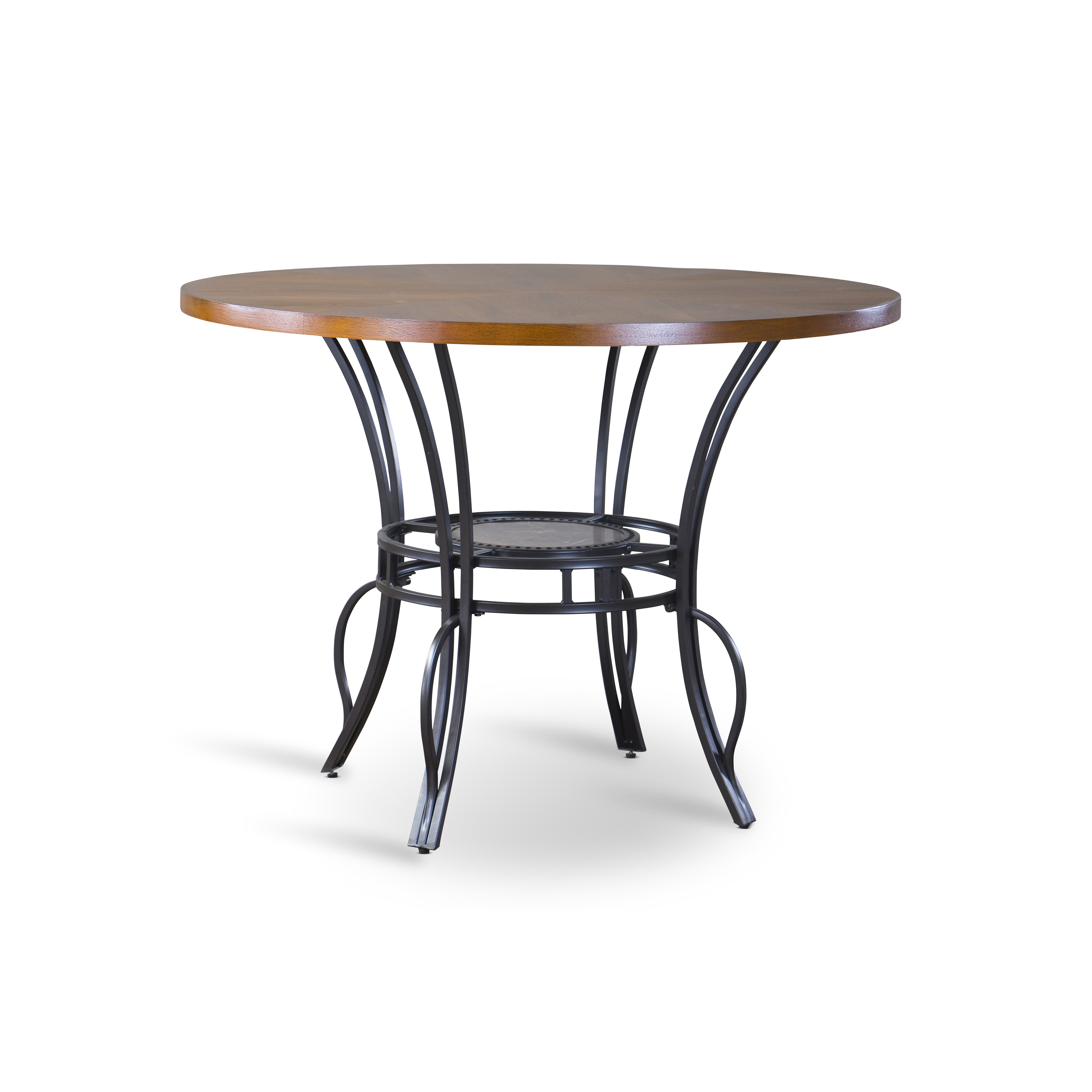 Wholesale Dining Tables: Wholesale Interiors Verona Dining Table & Reviews