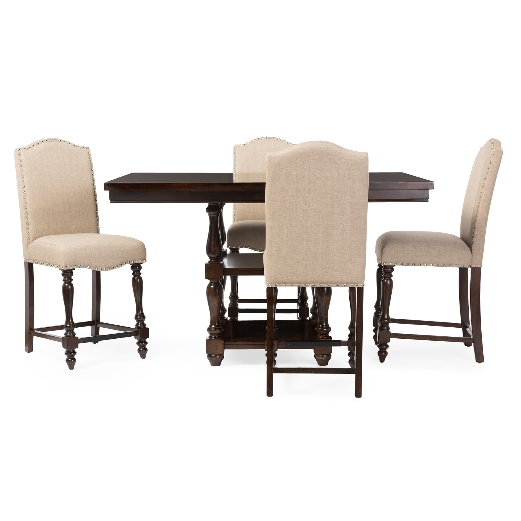 furniture kitchen dining furniture kitchen and dining sets wholesale