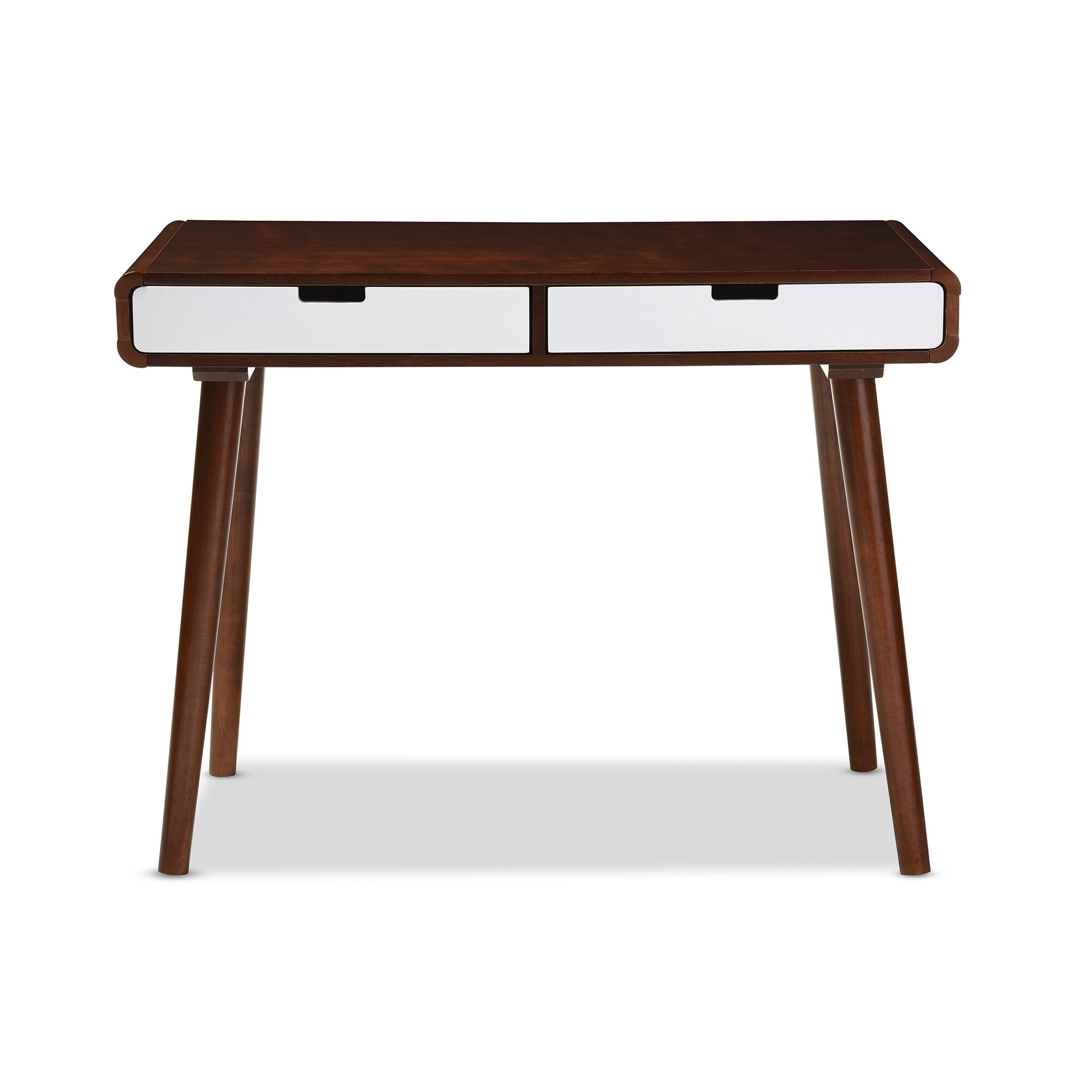 Wholesale Interiors Writing Desk Amp Reviews Wayfair