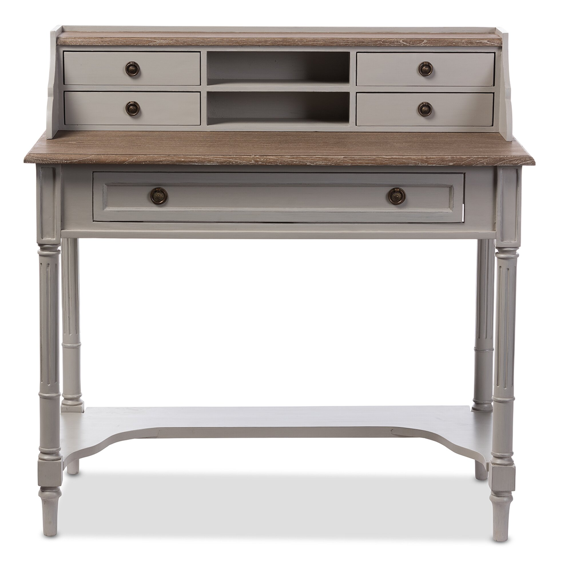 Bedroom furniture on white french provincial furniture for sale