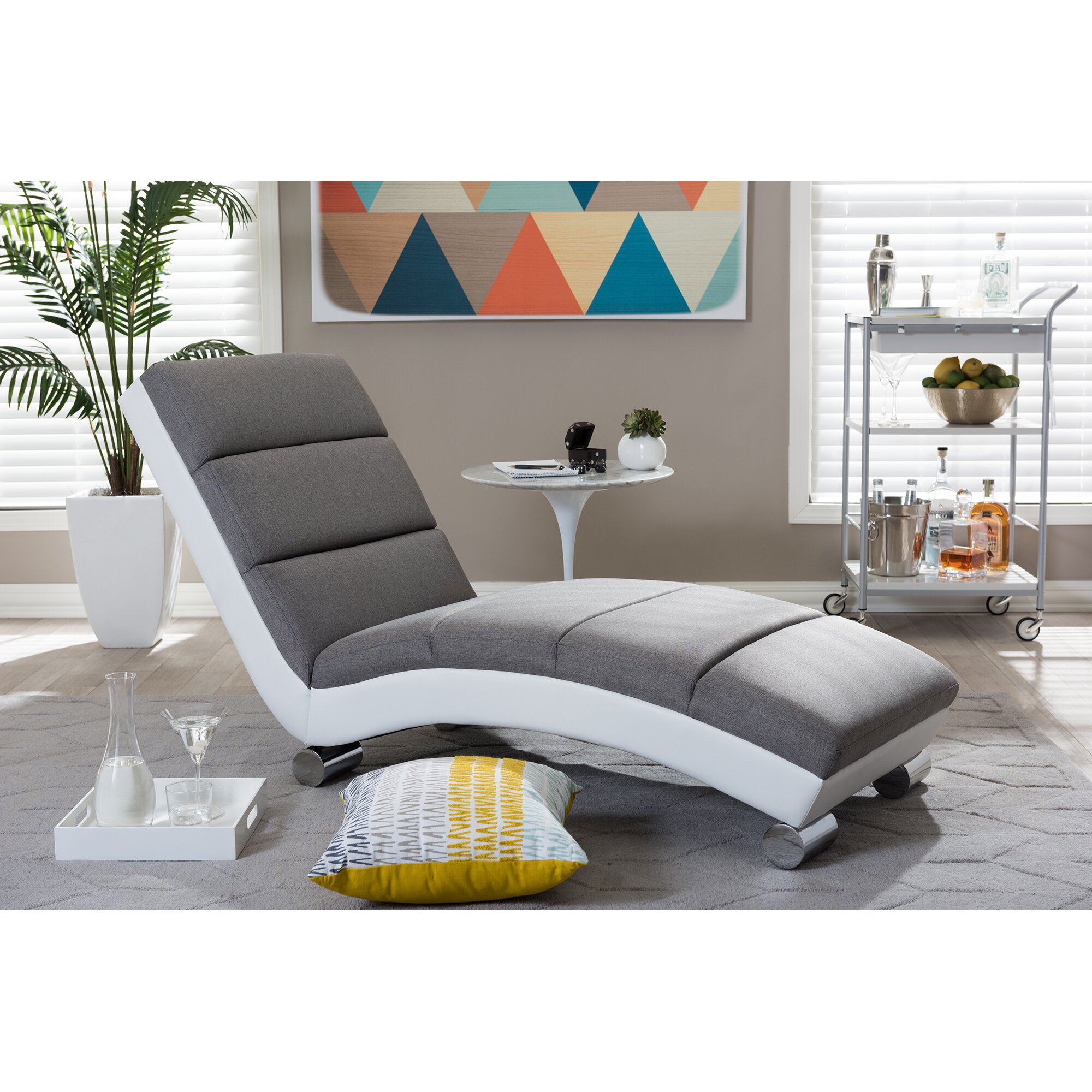 Furniture Living Room Furniture Chaise Lounge Chairs Wholesale