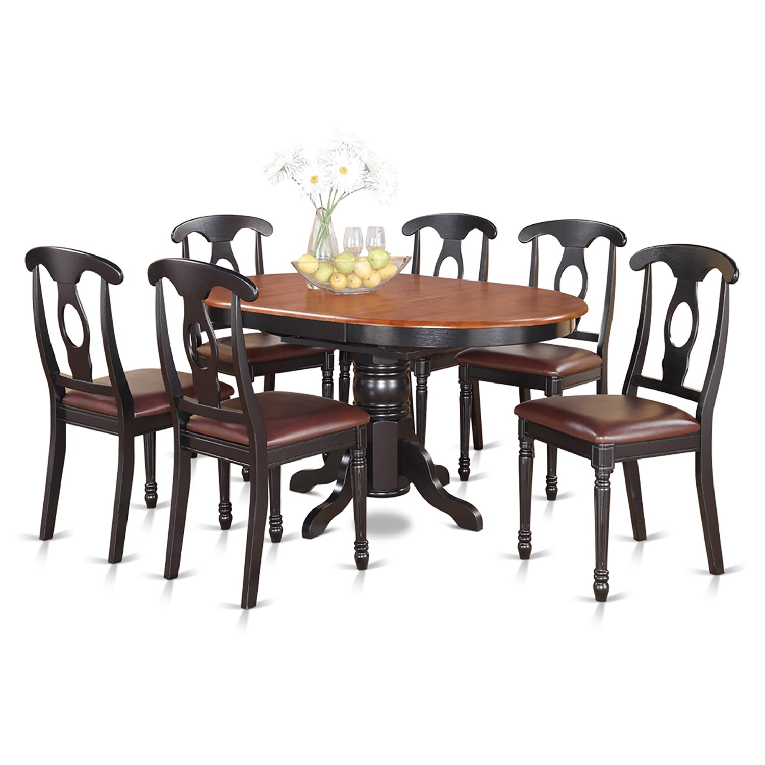 Piece dining room set under 500 of 7 piece dining room for 7 piece dining room set under 500