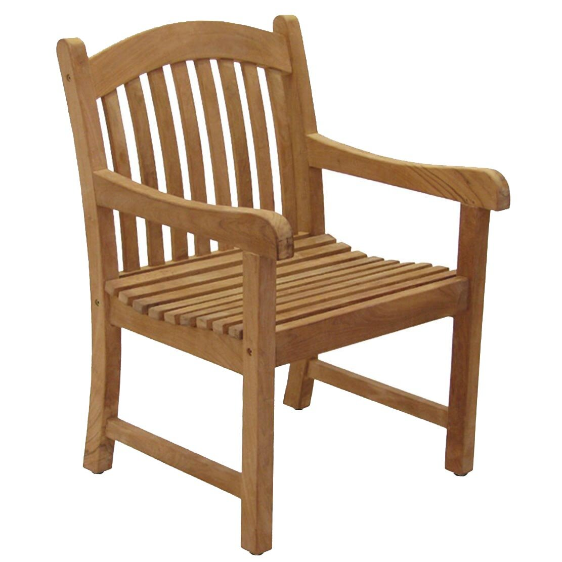 International Home Miami Amazionia Teak Darwin Stacking  : Darwin2BStacking2BDining2BArm2BChairs2B2528Set2Bof2B22529 from www.wayfair.com size 1111 x 1111 jpeg 127kB