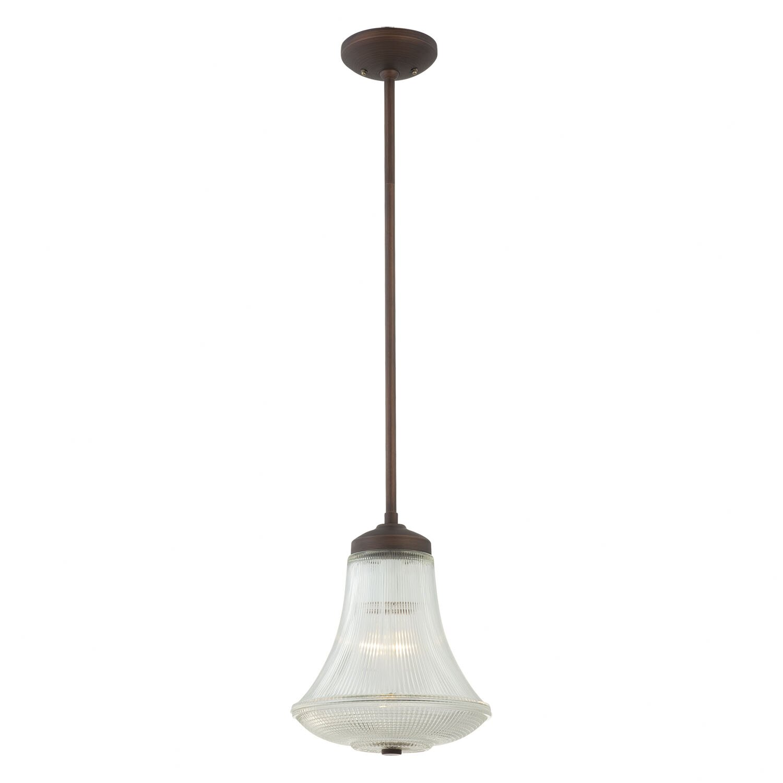 millennium lighting neo industrial 1 light mini pendant. Black Bedroom Furniture Sets. Home Design Ideas