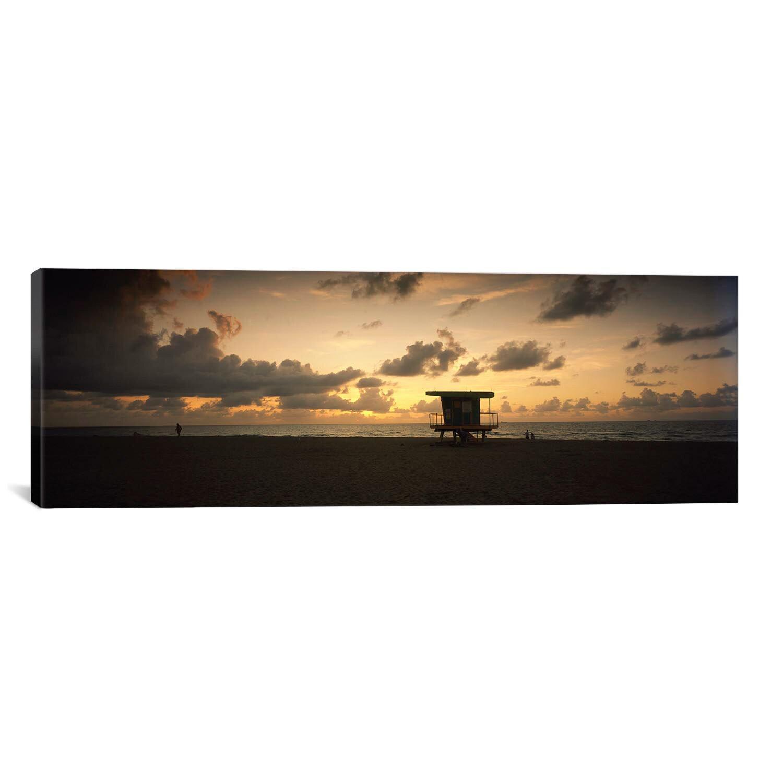 Panoramic South Beach Miami Beach Miami Dade County