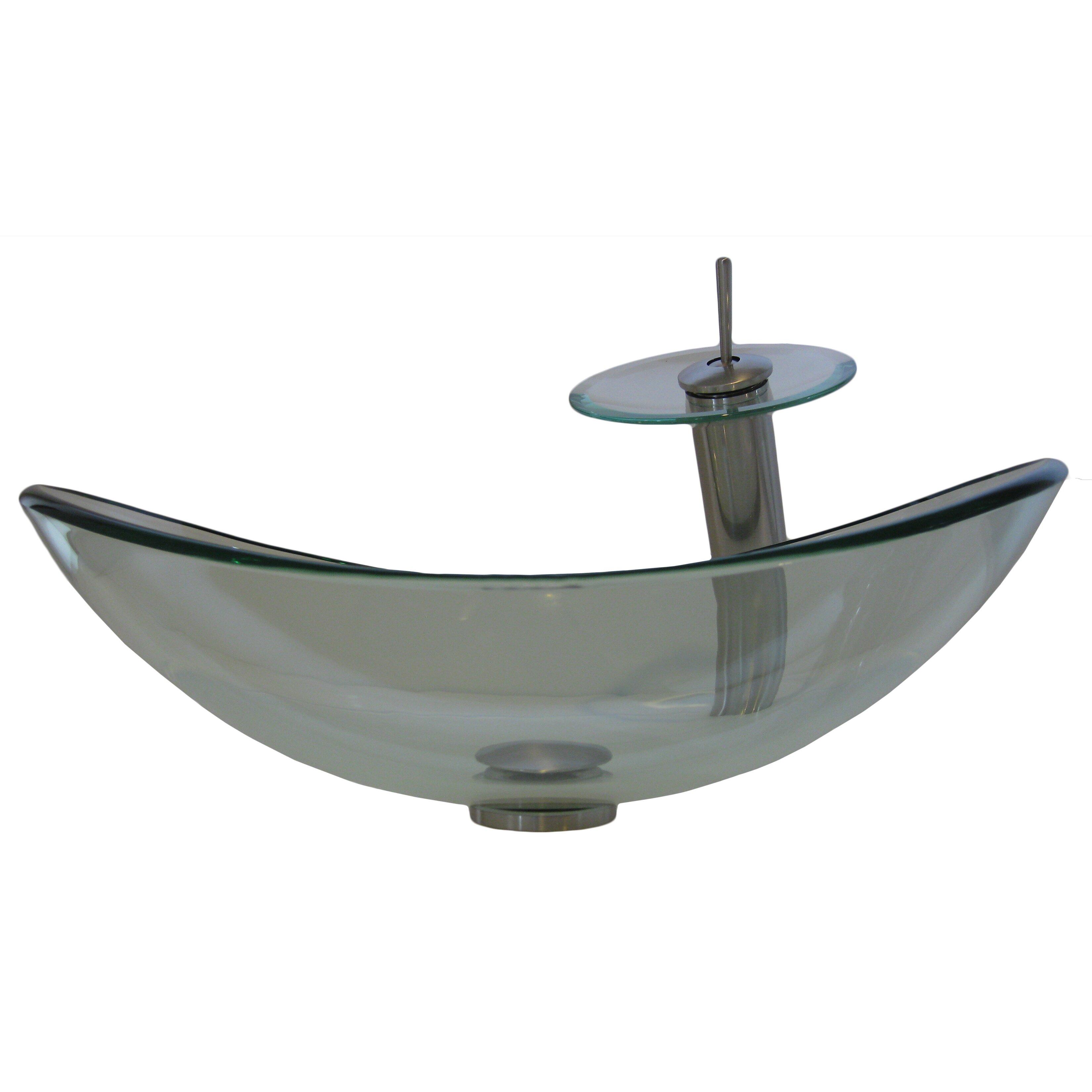 Oval Glass Vessel Sink : Oval-Glass-Vessel-Sink.jpg