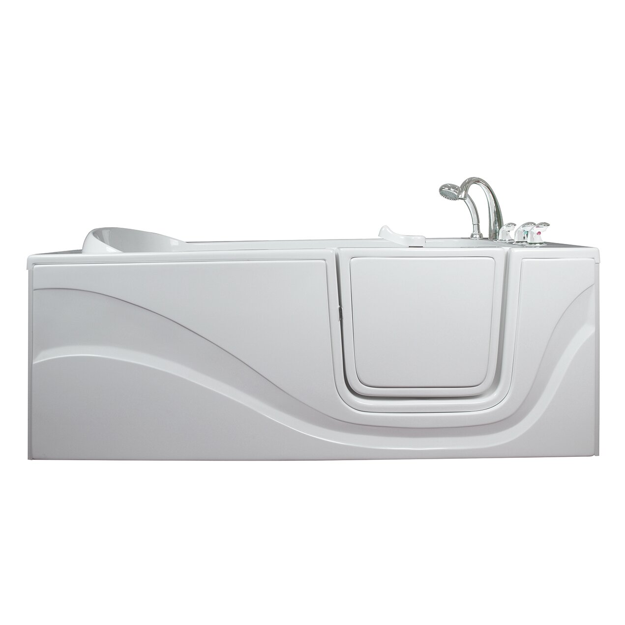 Famous Home Depot Bath Renovation Thin Total Bathroom Remodel Round Glass For Bathtub Shower Bathrooms Designs Pinterest Young Bath Showcase Peabody Supply YellowBathfitters Nj Walk In Shower Baths Prices   Rukinet