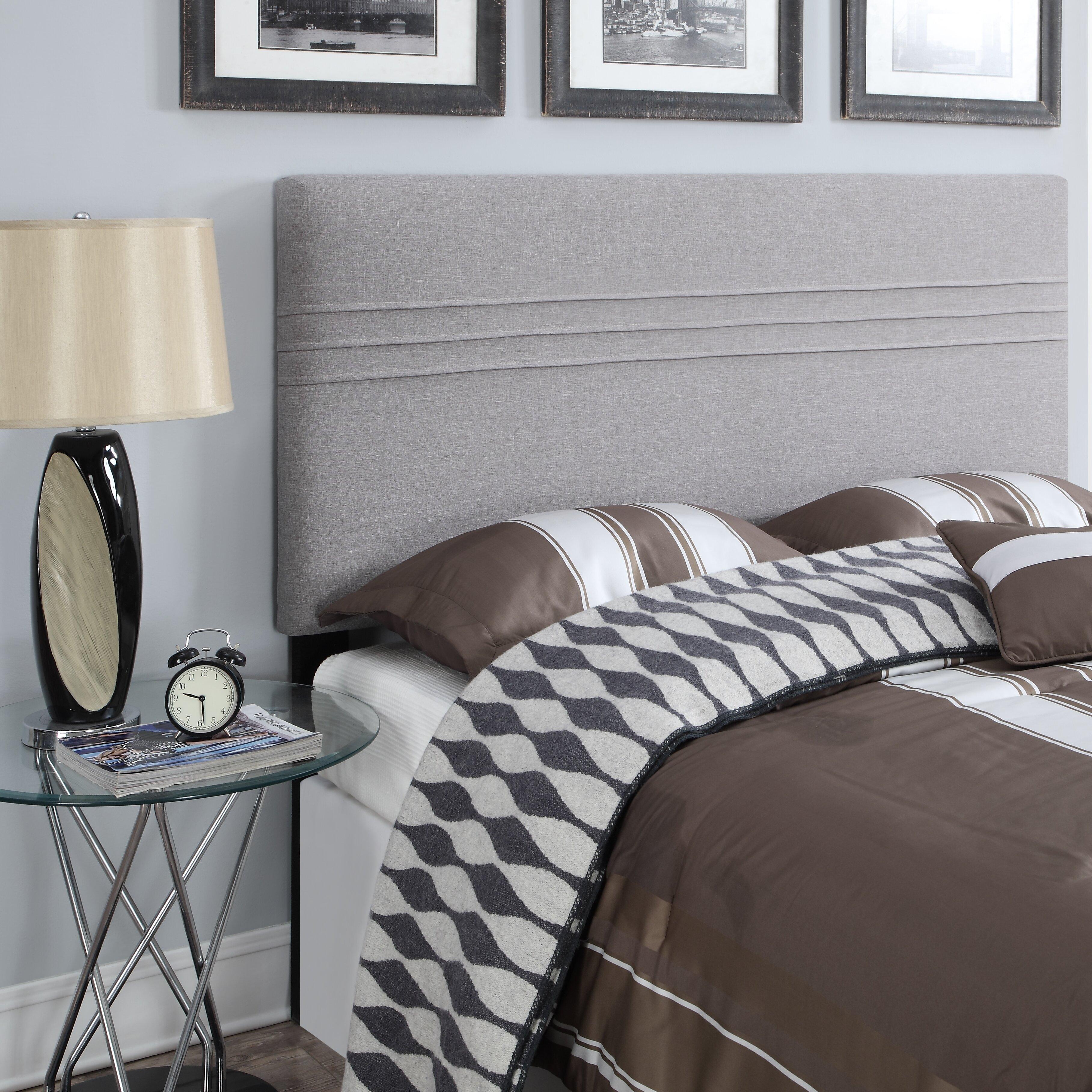 jordan 6 grey upholstered