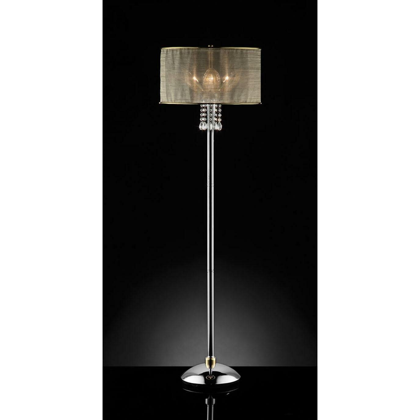 Wayfair Furniture Floor Lamps