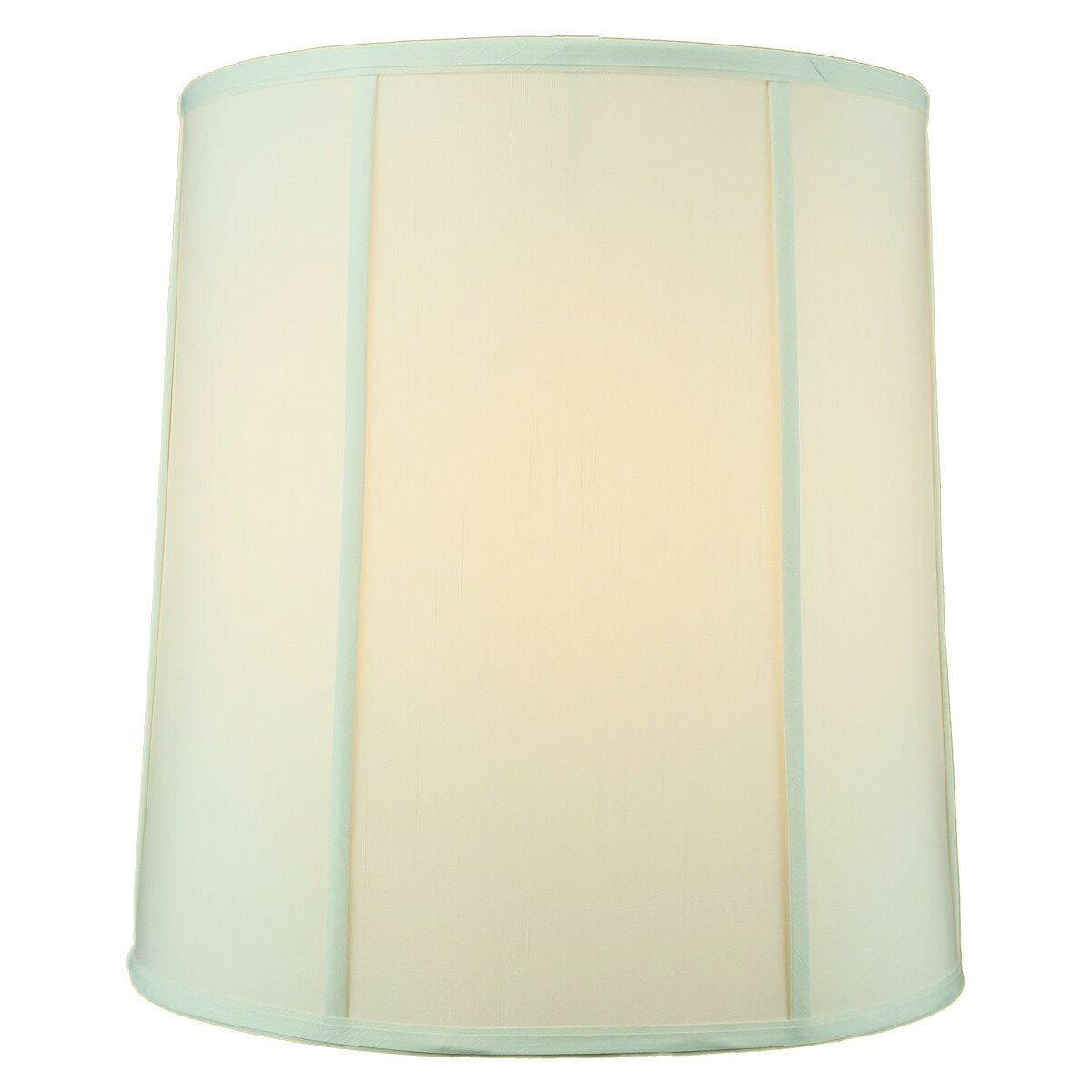 Fabric Lamp Shades Related Keywords & Suggestions - Fabric Lamp Shades ...
