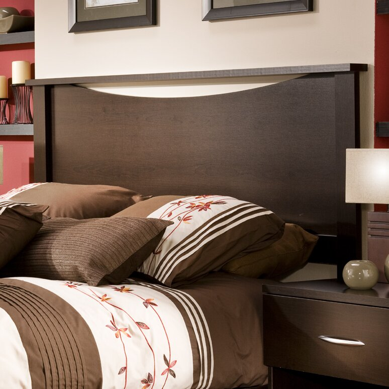 how does a full queen headboard work 2