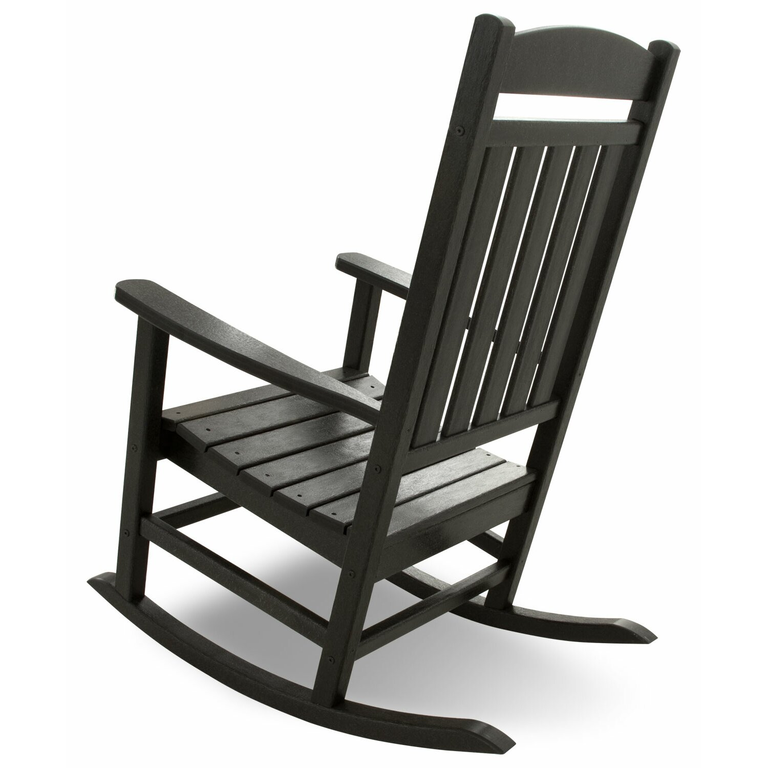 Ivy Terrace Ivy Terrace Rocking Chair & Reviews