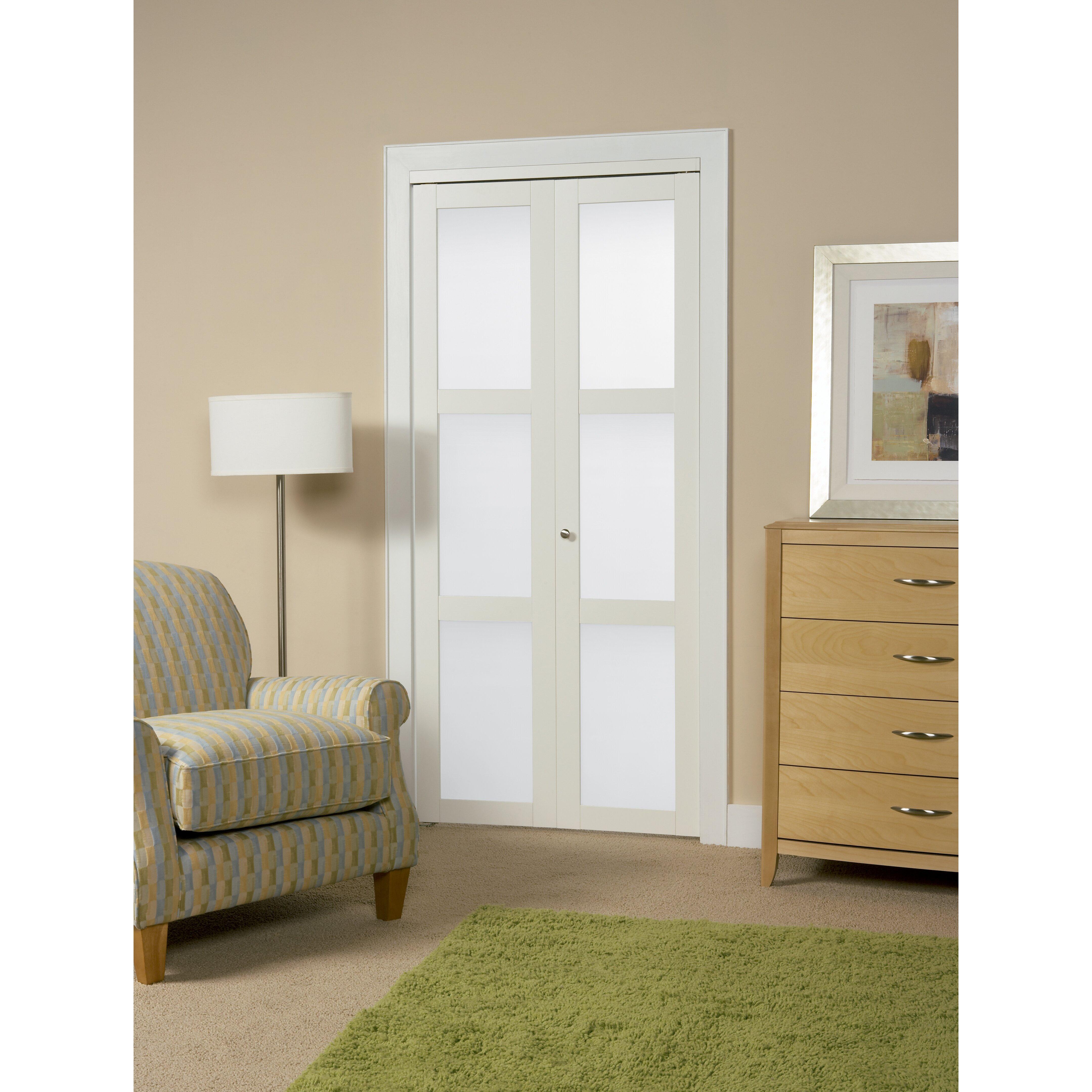 wood 2 panel painted bi fold interior door by erias home snapshot of 22 panel interior wood doors ideas design pics examples