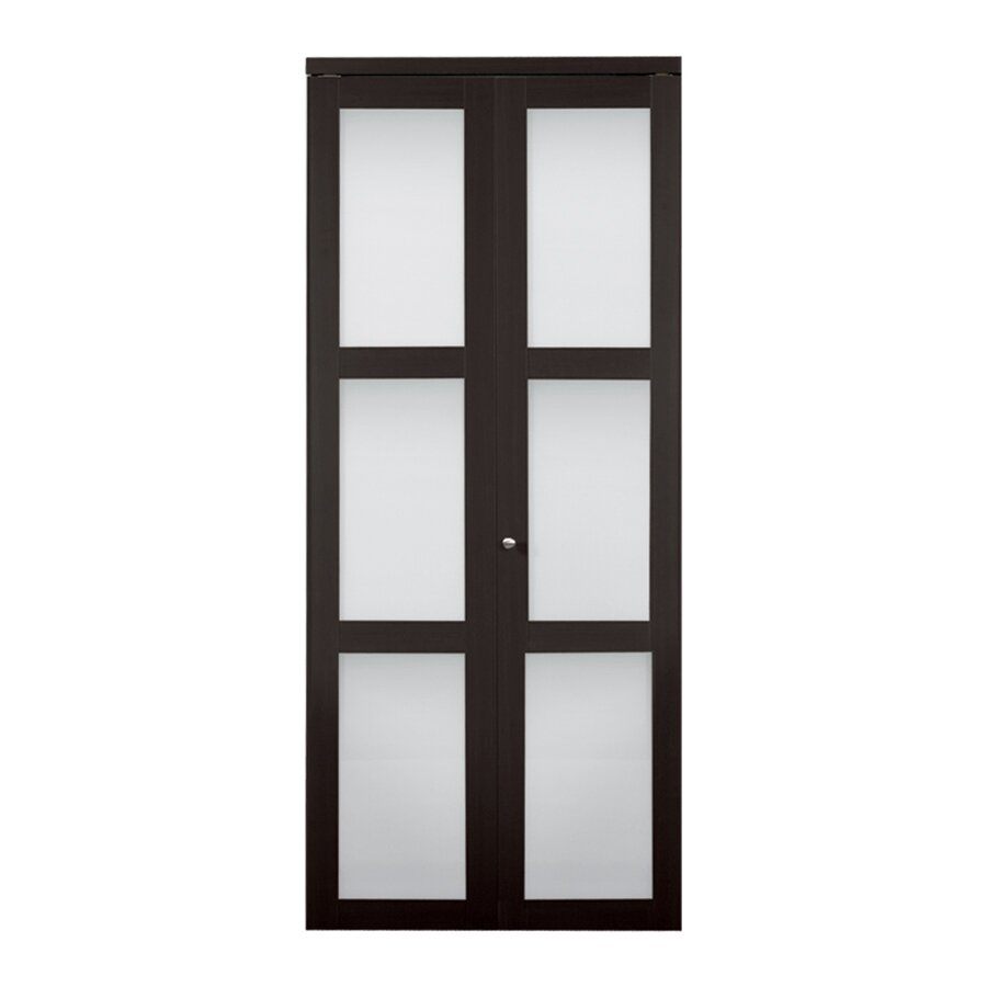 Image Result For Wood Closet Doors For Sale