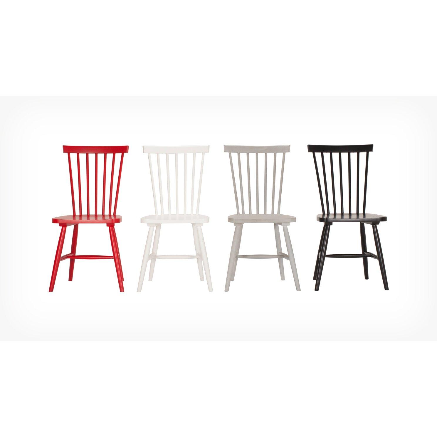 lyla side chair wayfair