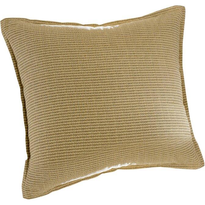 Tommy Bahama Decorative Bed Pillows : Bahamian Breeze Decorative Throw Pillow Wayfair