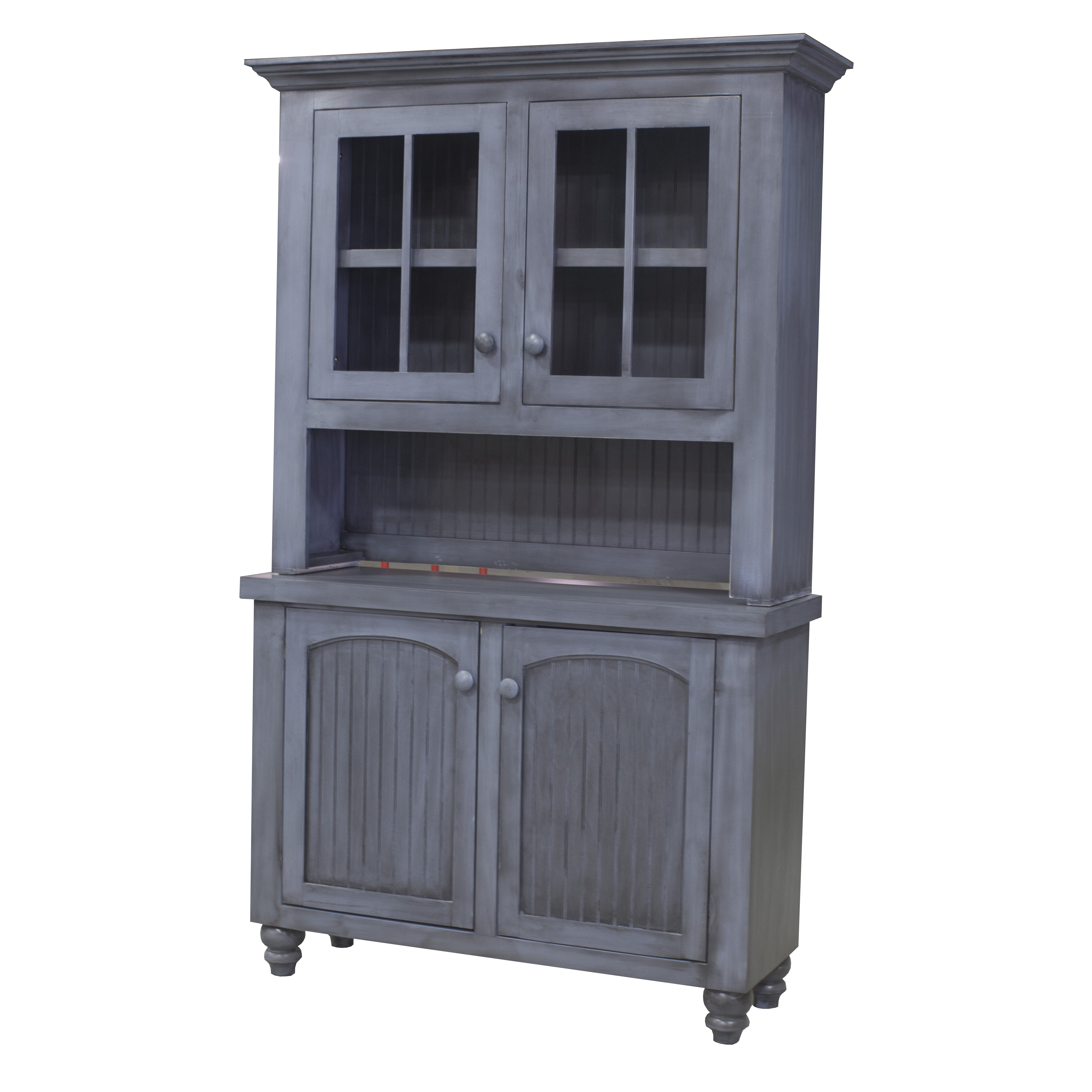 Eagle Furniture Manufacturing China Cabinet Amp Reviews
