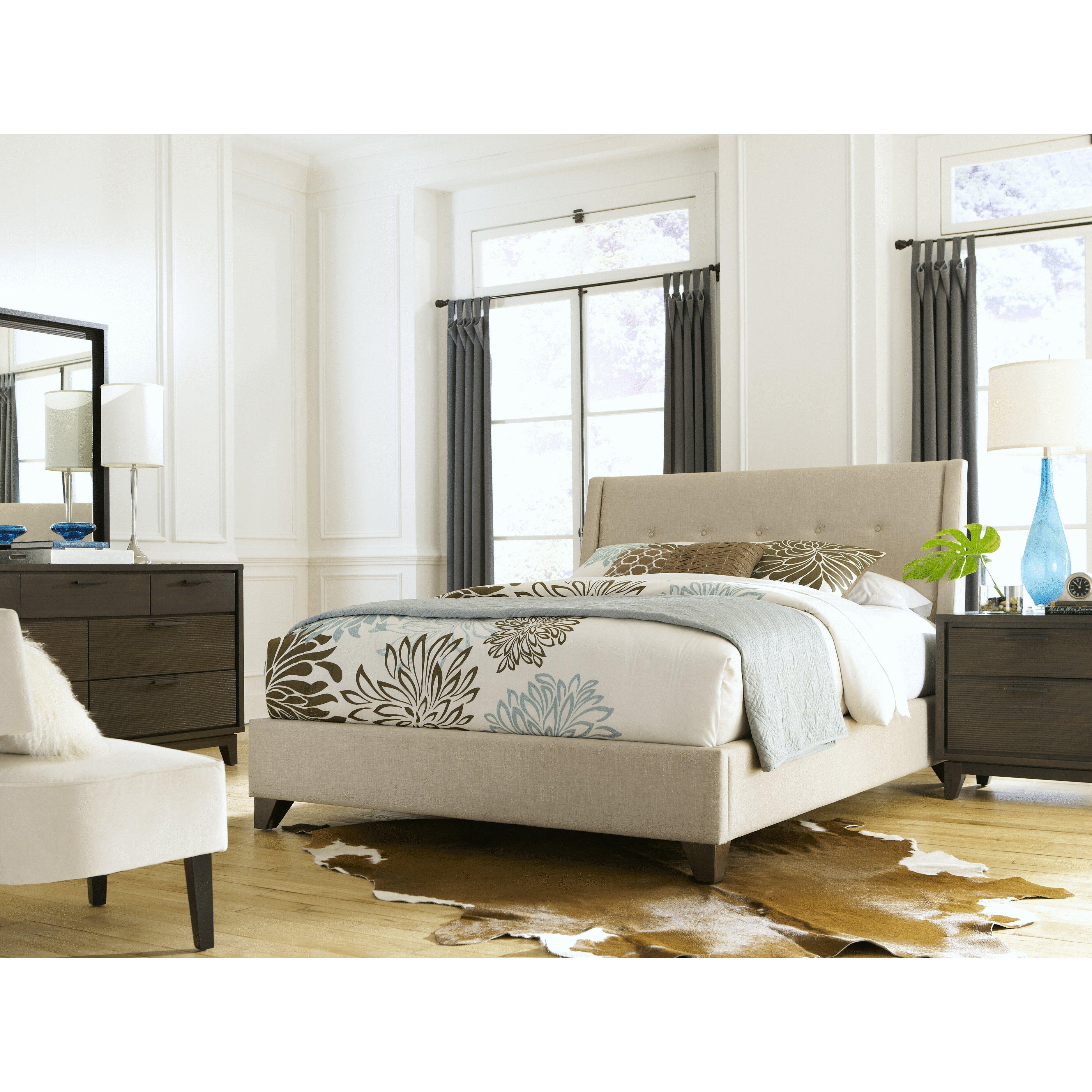 furniture bedroom furniture queen sized beds casana furniture
