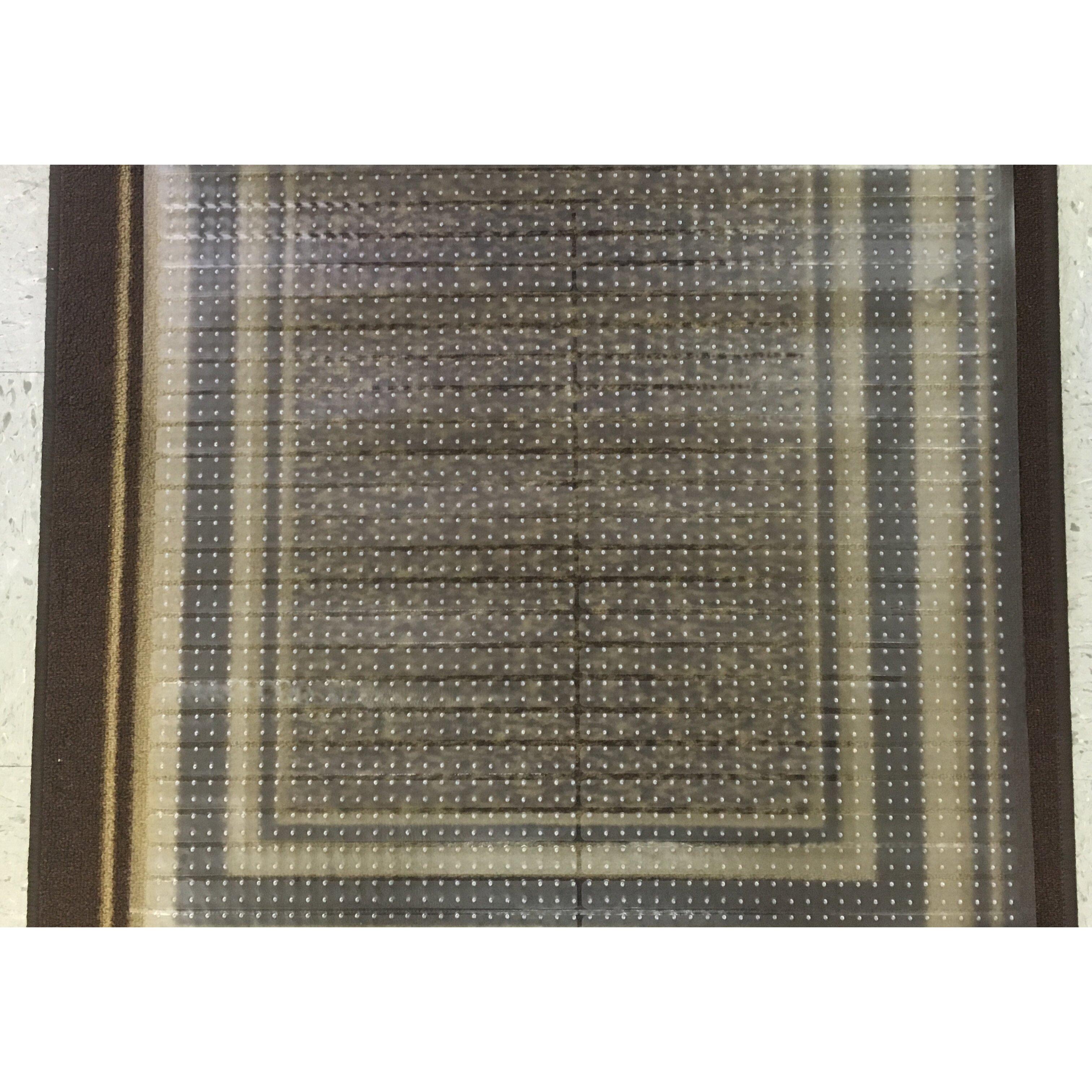 Ottomanson Carpet Protector Rug Pad & Reviews