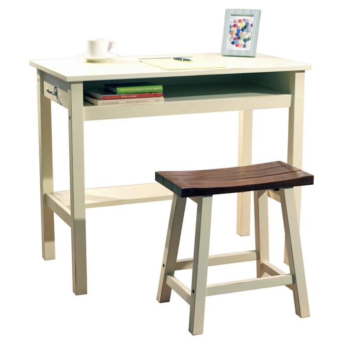 Study Table Chair Set : Furniture Office Furniture ... All Desks TMS SKU: TXR1426