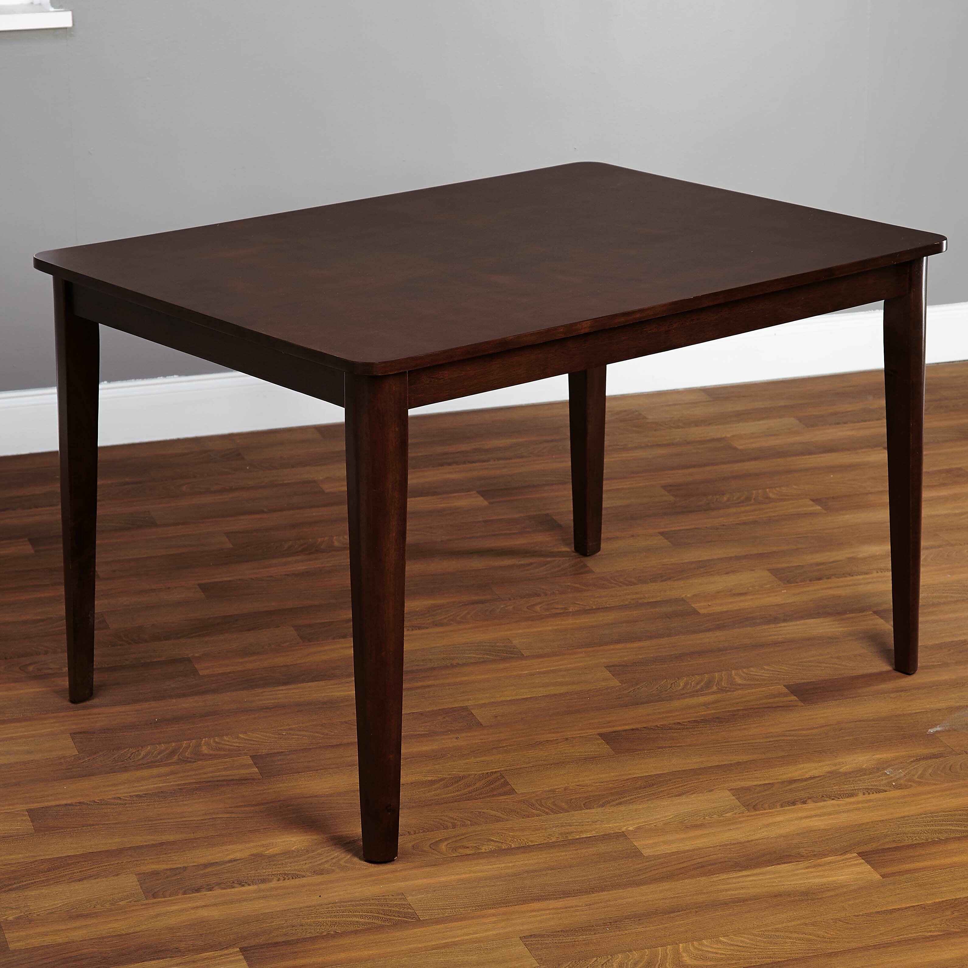TMS Clarissa Dining Table & Reviews