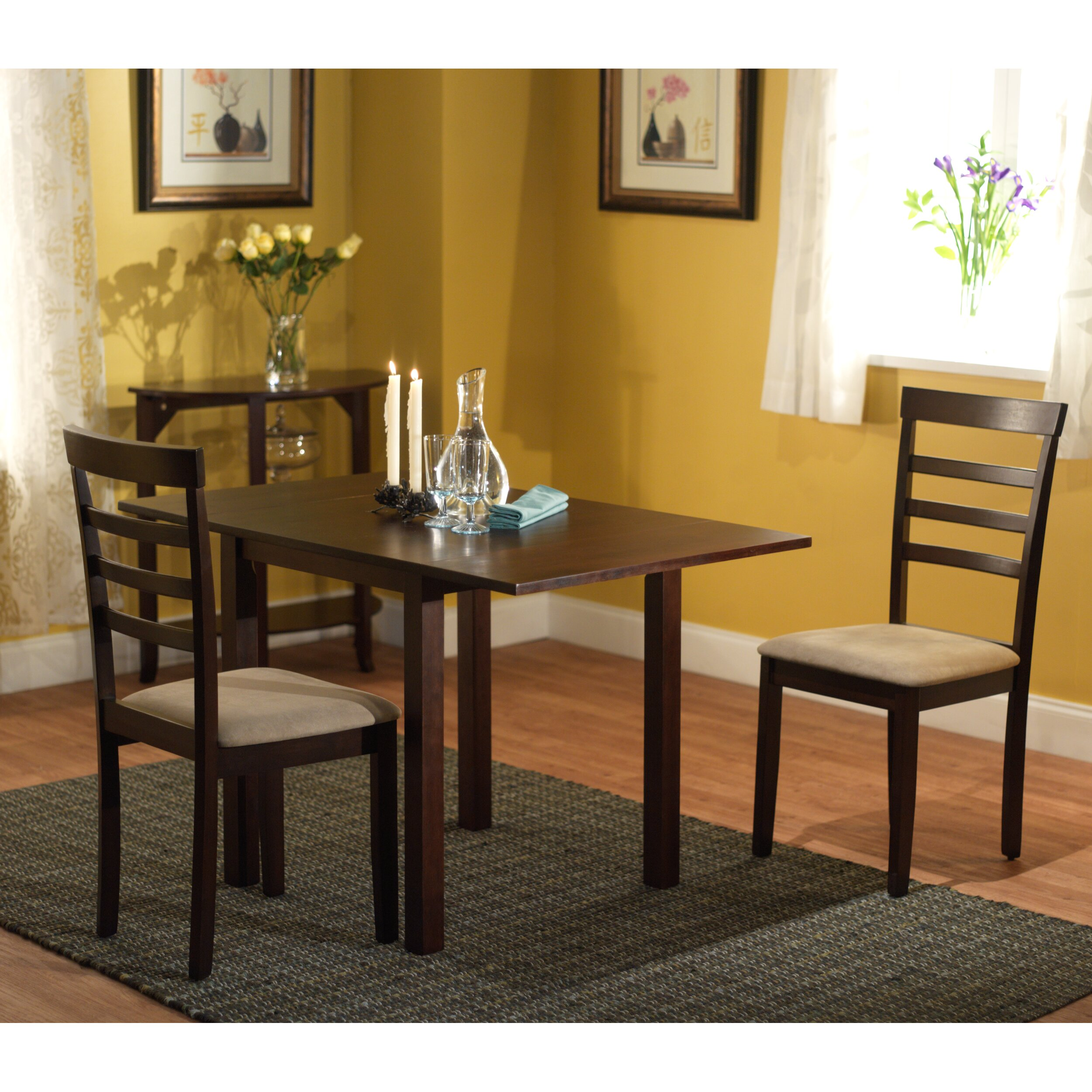 madison garden dining set collections
