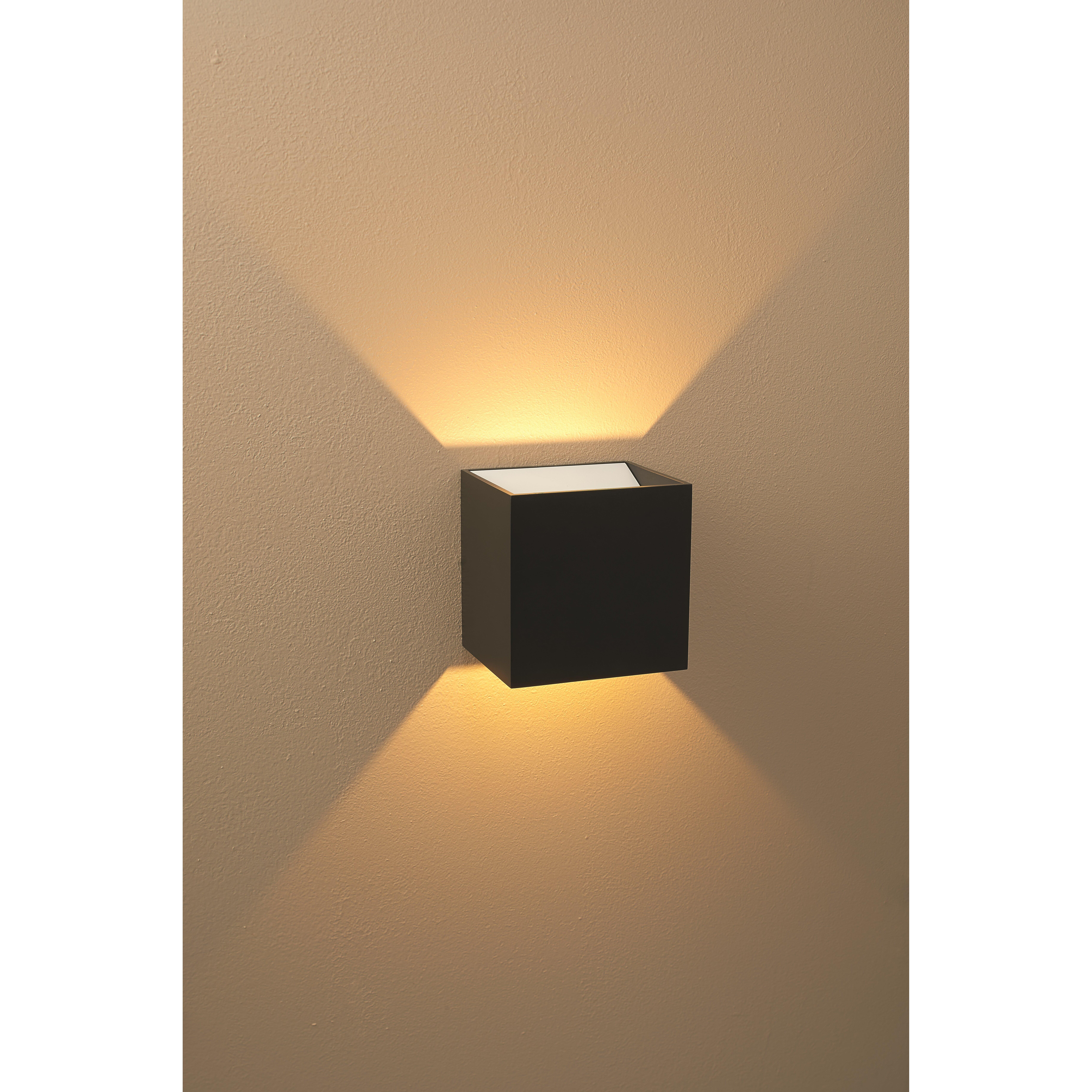 Wayfair supply lighting wall sconces bruck sku bbb2942