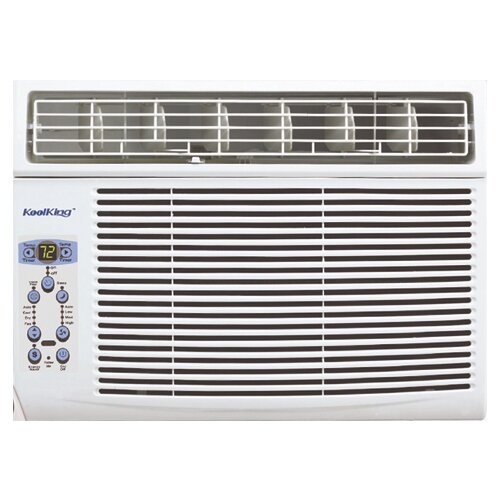 12 000 btu energy star window air conditioner with remote for 12k btu window air conditioner