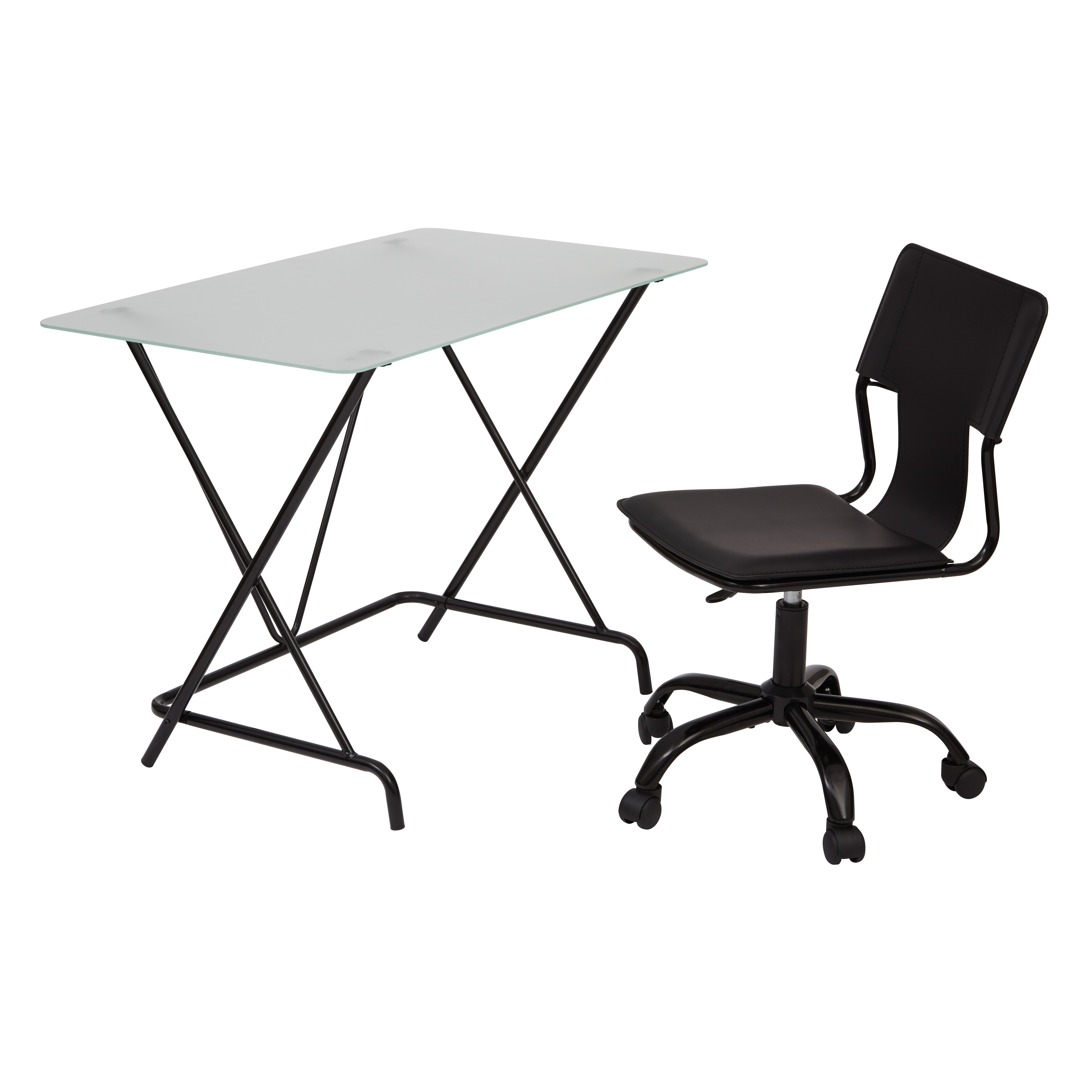 Amazing photo of Furniture Office Furniture All Desks OSP Designs SKU: OSP1815 with #577474 color and 5189x5189 pixels