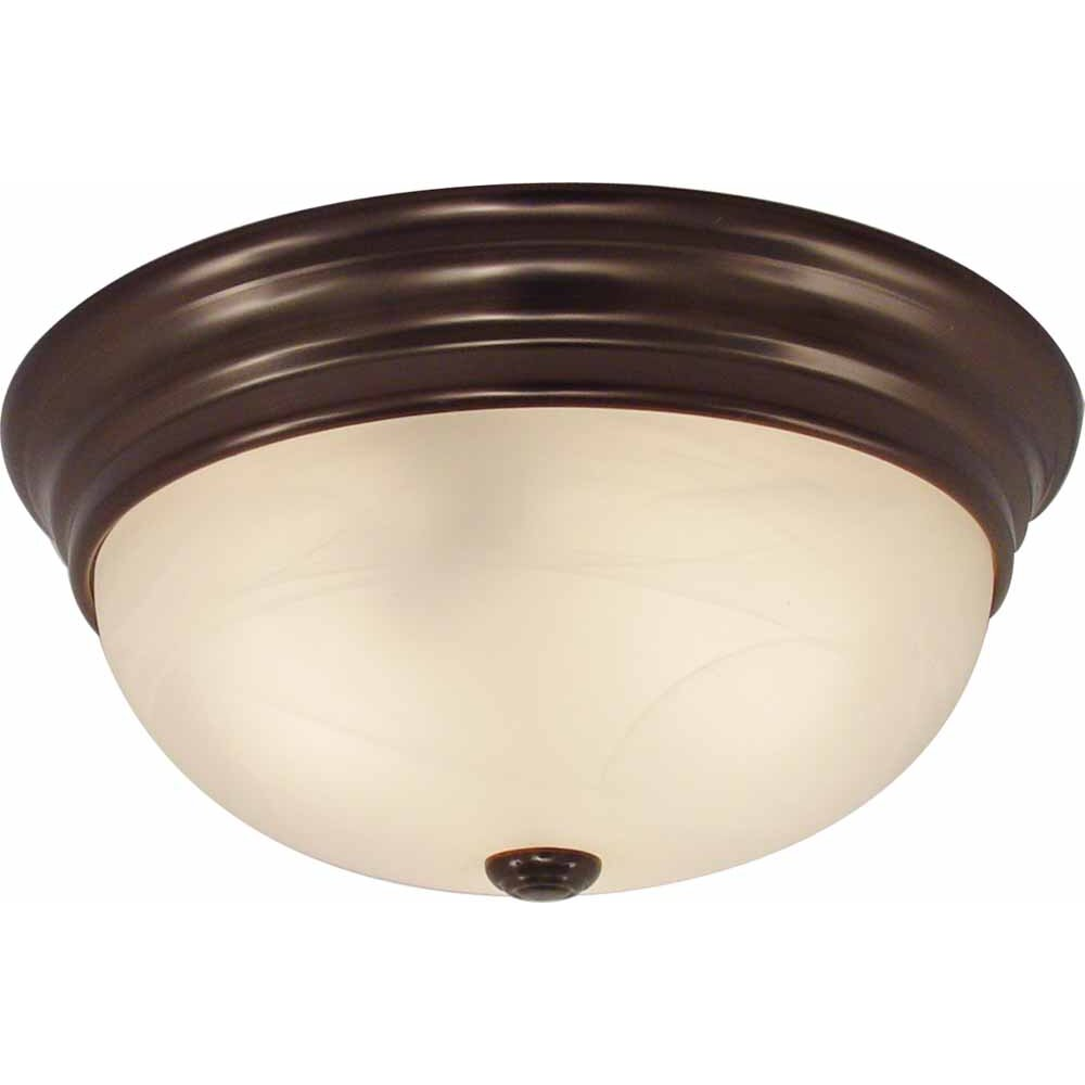 lighting ceiling lights flush mount ceiling lights volume lighting sku. Black Bedroom Furniture Sets. Home Design Ideas
