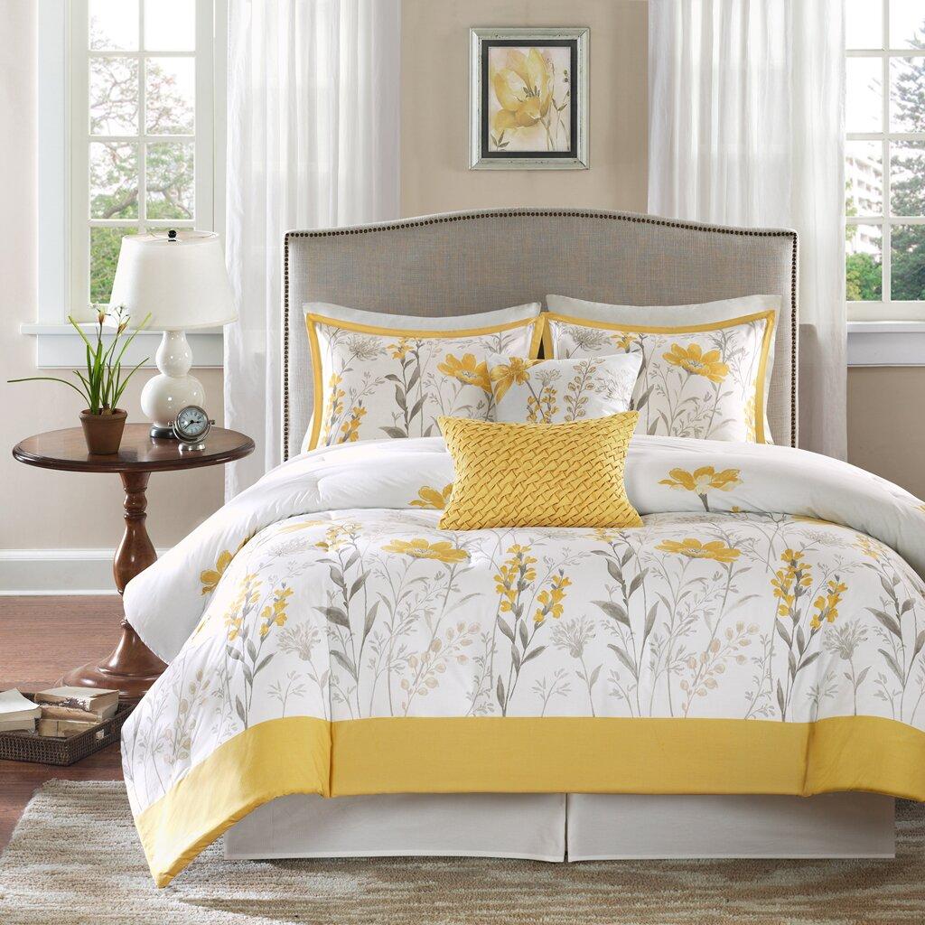 Image Result For Harbor House Comforter Set King