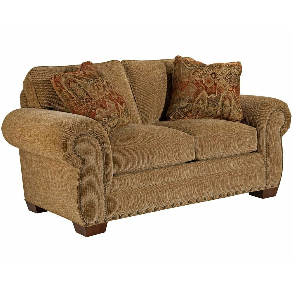 Broyhill® Cambridge Loveseat & Reviews