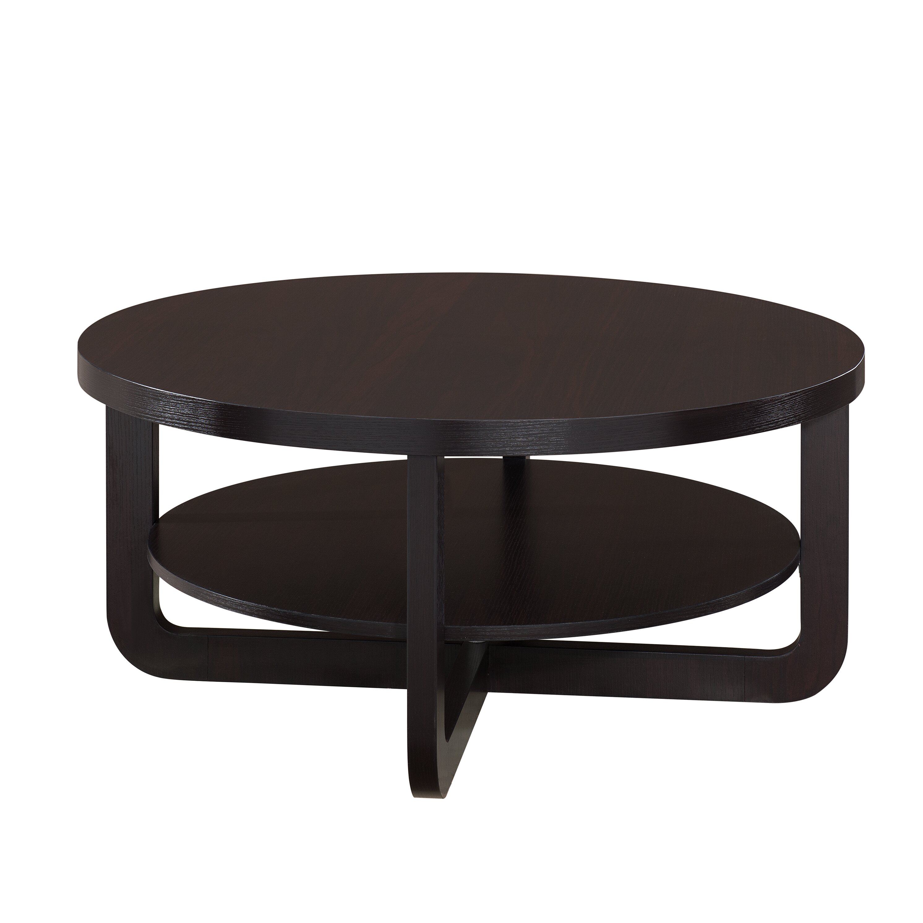 Hokku Designs Ursula Coffee Table Reviews Wayfair