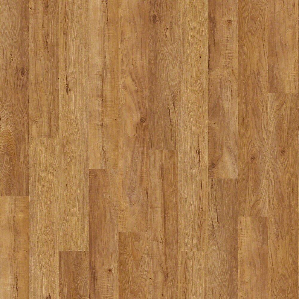 Americana 5 x 48 x pecan laminate in georgia for Pecan laminate flooring