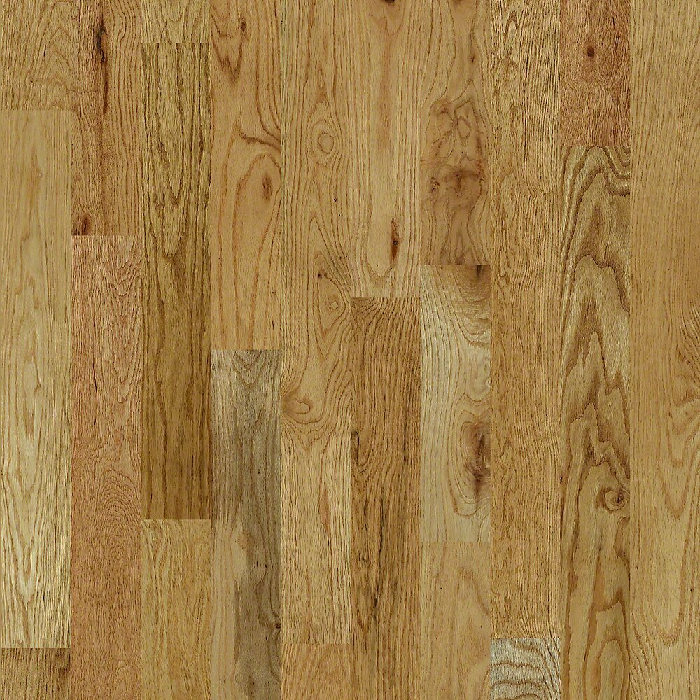 5 oak flooring