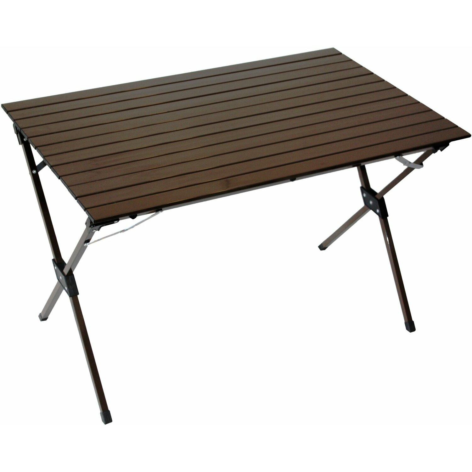 string light co portable picnic table reviews wayfair. Black Bedroom Furniture Sets. Home Design Ideas