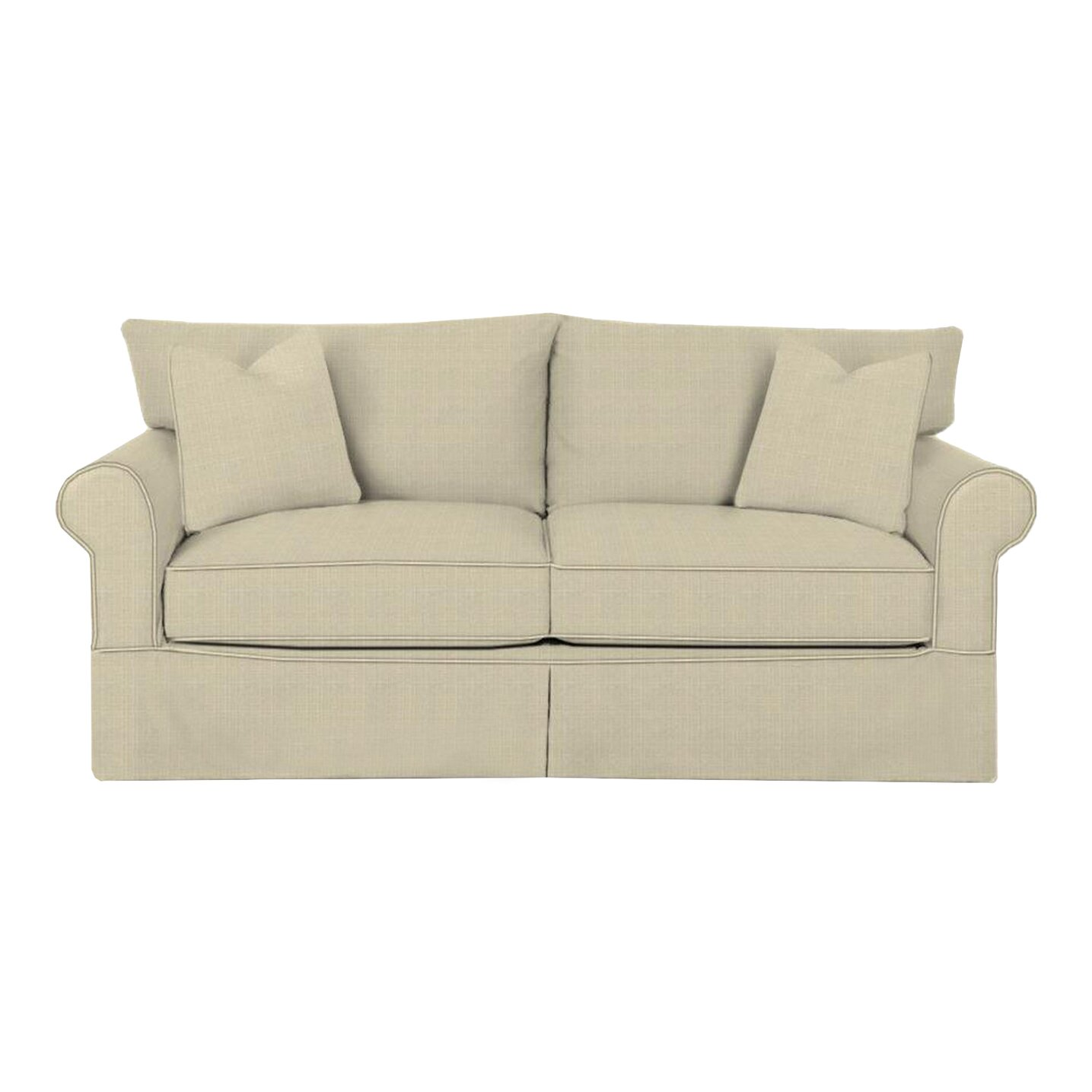 Dfs Leather Sofa Reviews Farmersagentartruizcom