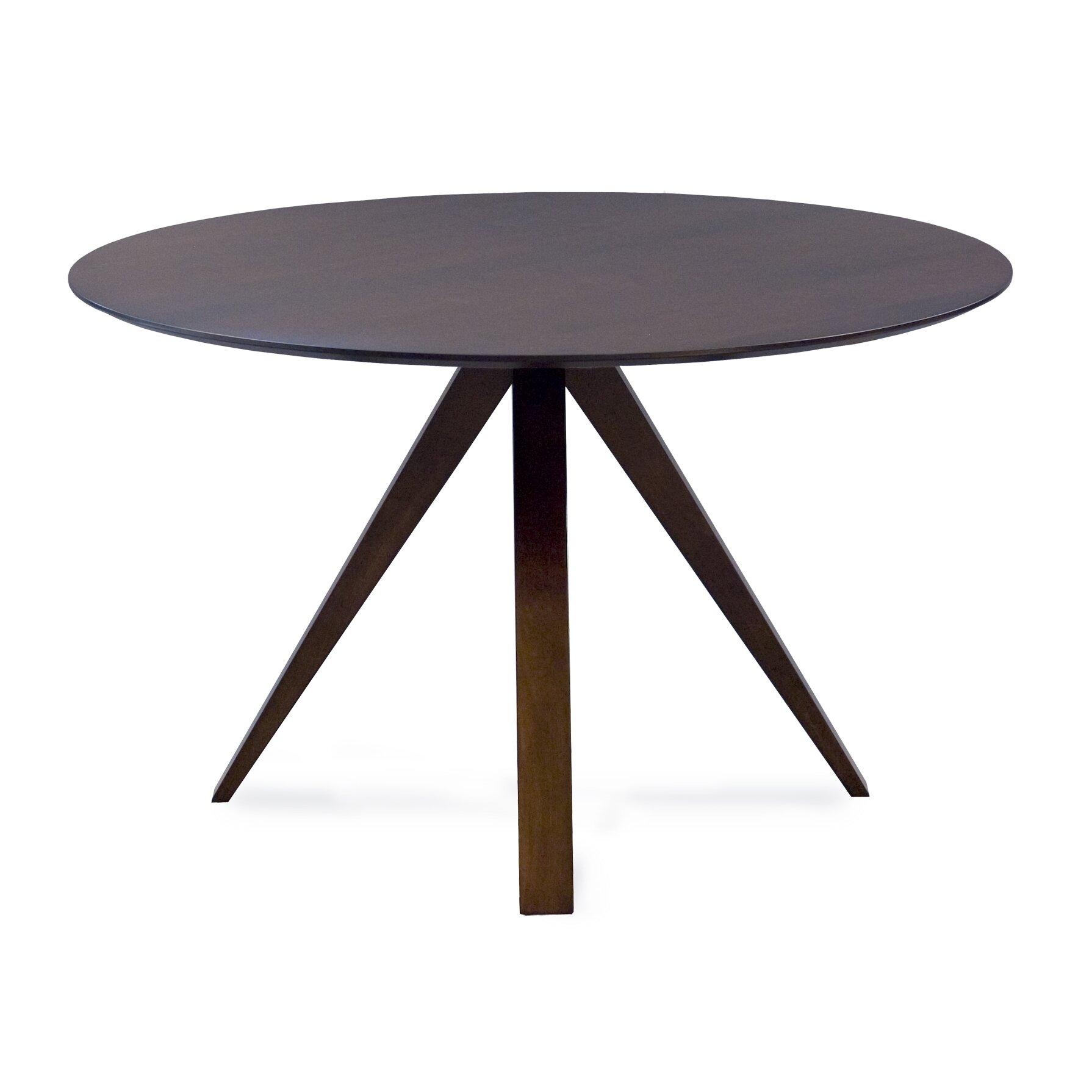 Nova Dining Table Wayfair