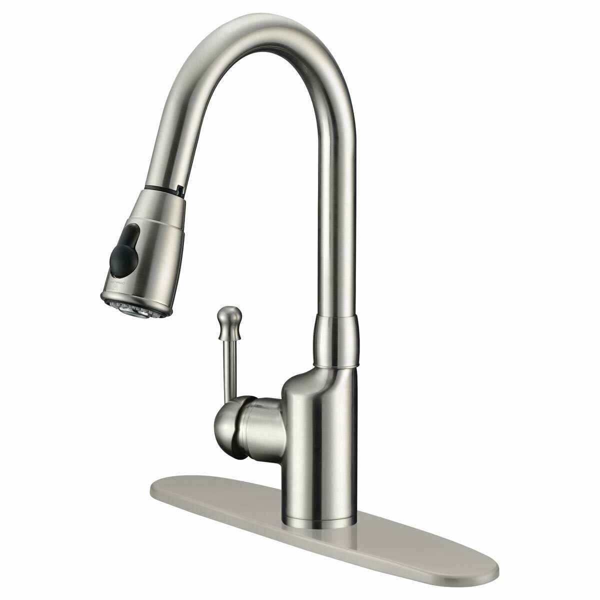 Delta Classic Kitchen Faucet 28 Kitchen Faucet Single Handle Classic Standard Simple
